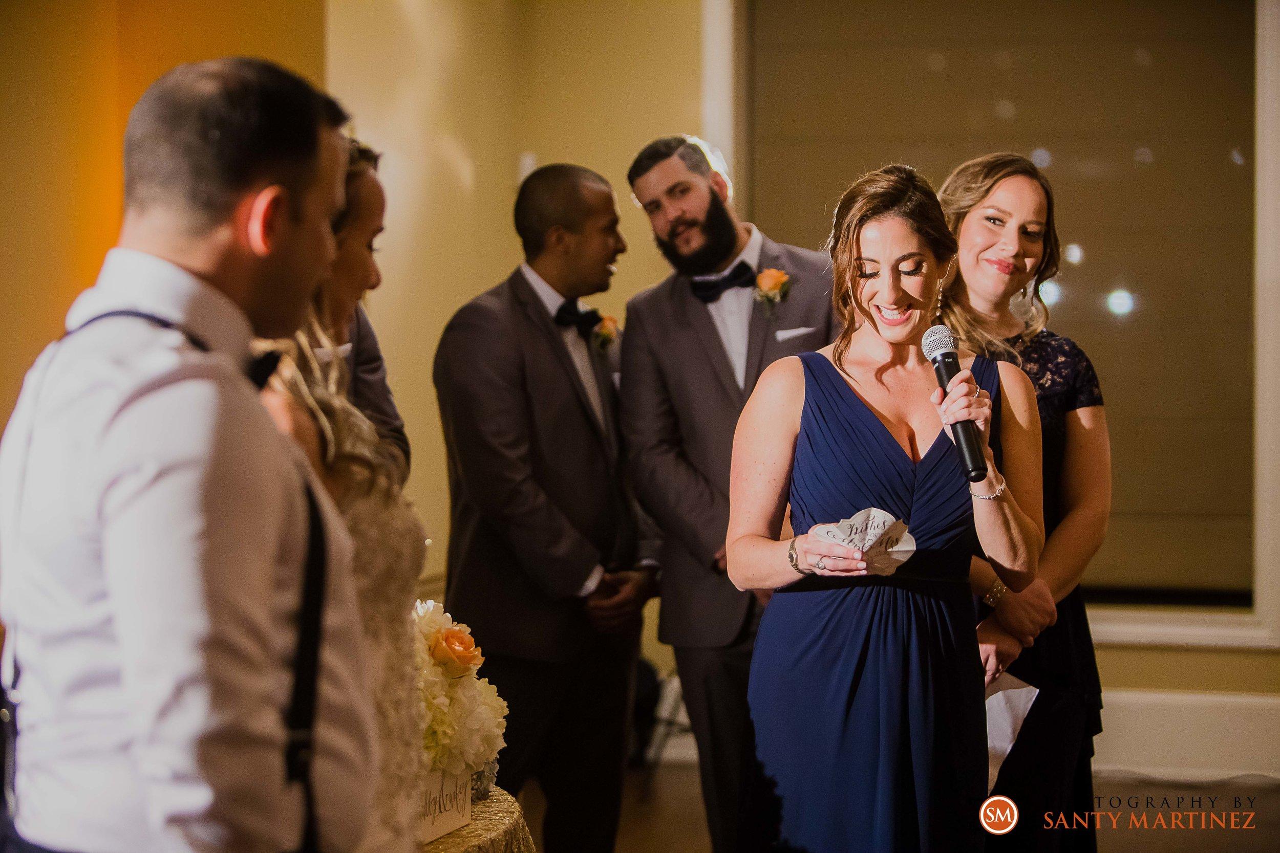 Wedding La Jolla Ballroom - Photography by Santy Martinez-47.jpg