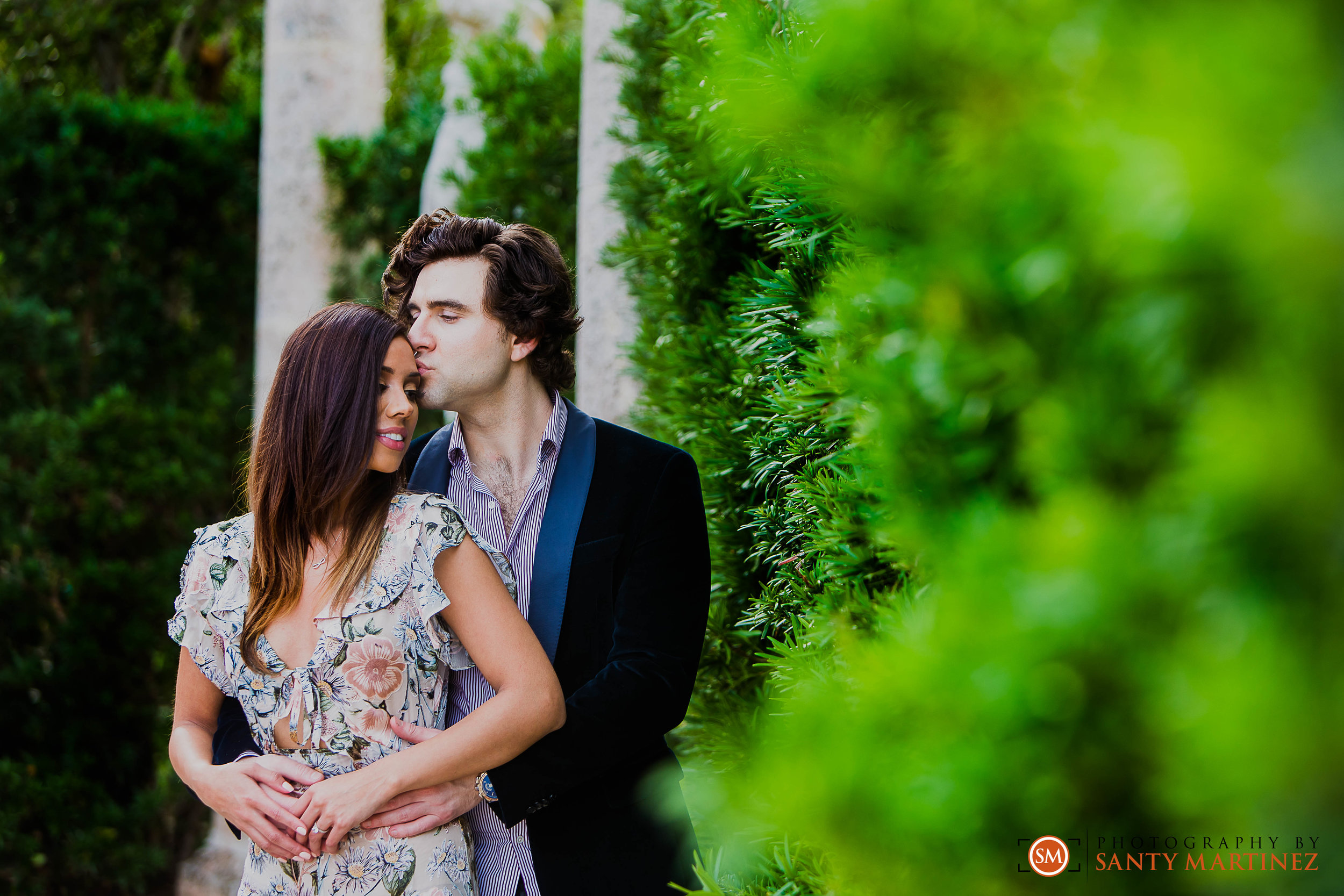 Vizcaya Engagement Session - Santy Martinez Photography-2.jpg