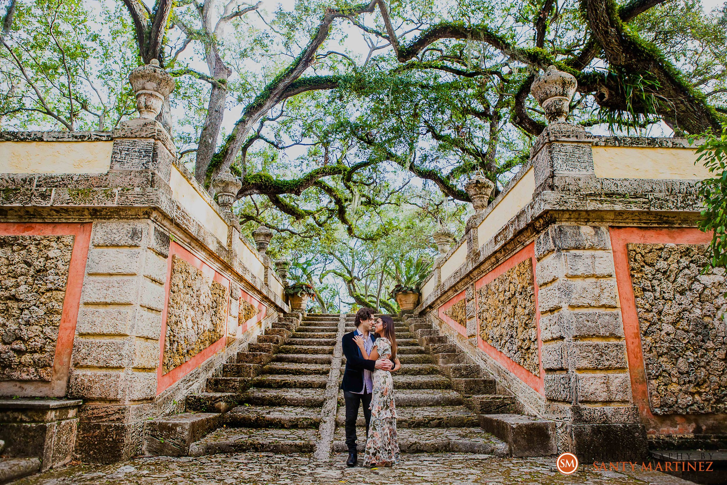 Vizcaya Engagement Session - Santy Martinez Photography-6.jpg