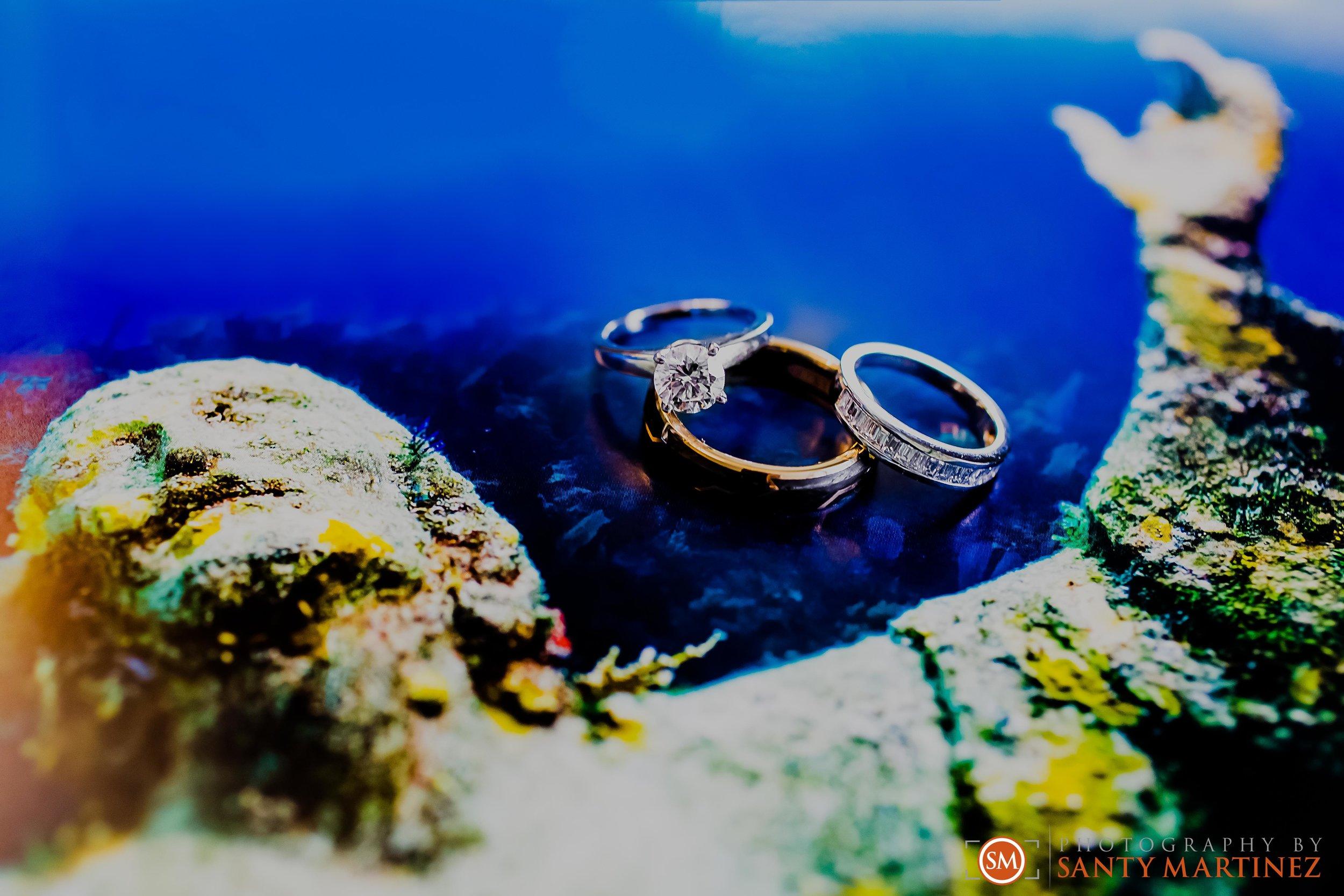 Wedding - W Hotel - St Patrick Miami Beach - Santy Martinez Photography.jpg