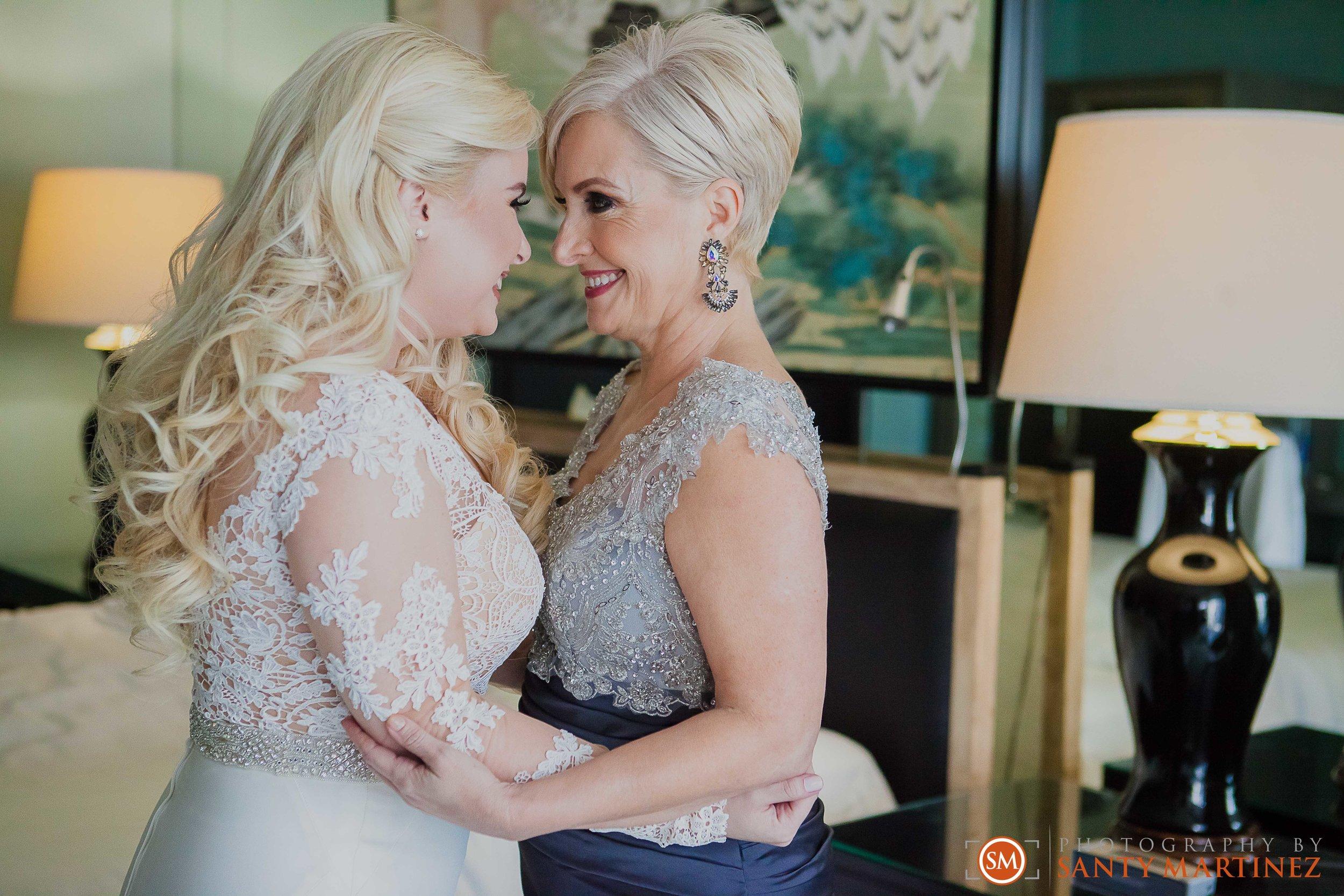 Wedding - W Hotel - St Patrick Miami Beach - Santy Martinez Photography-5.jpg