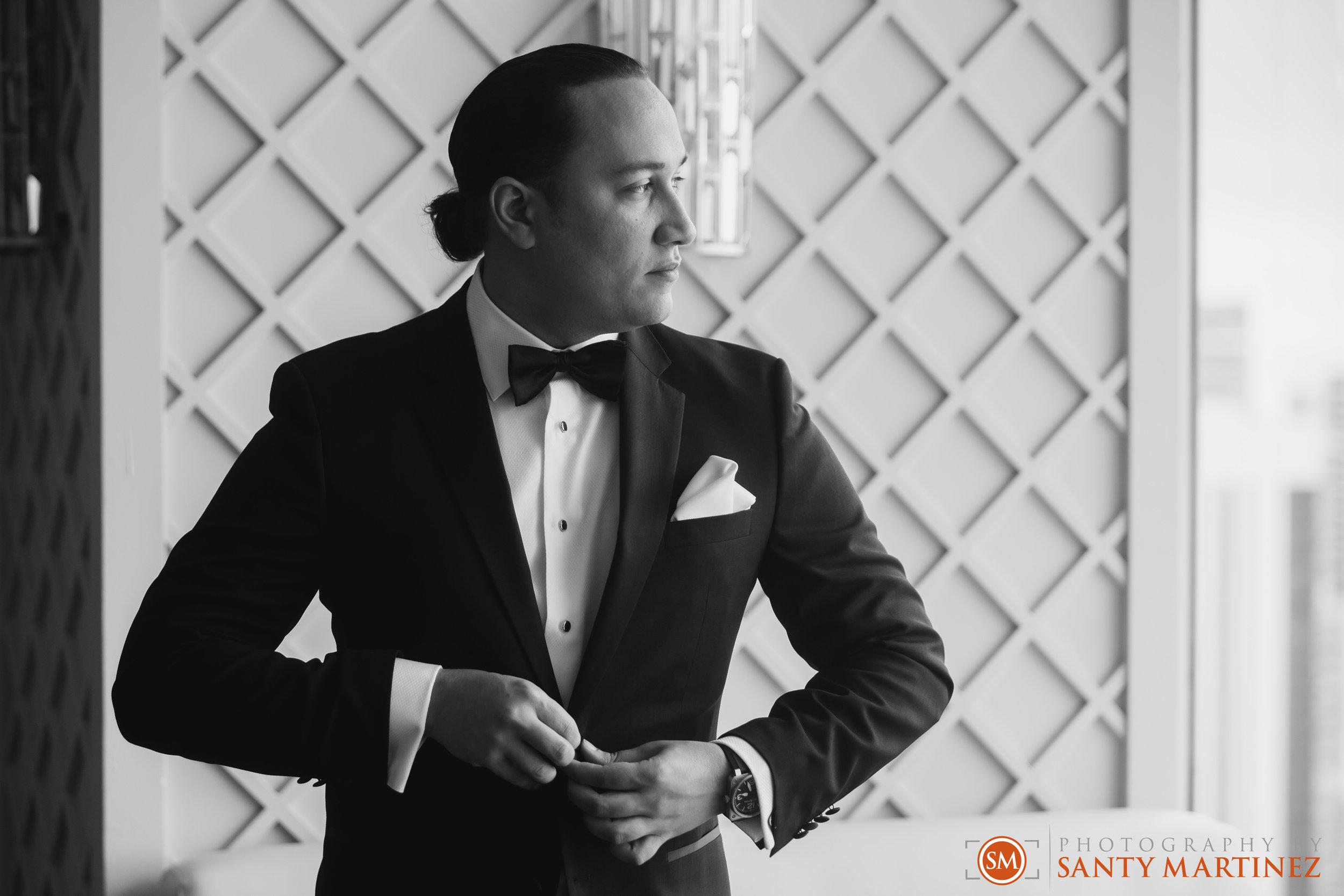 Wedding - W Hotel - St Patrick Miami Beach - Santy Martinez Photography-7.jpg