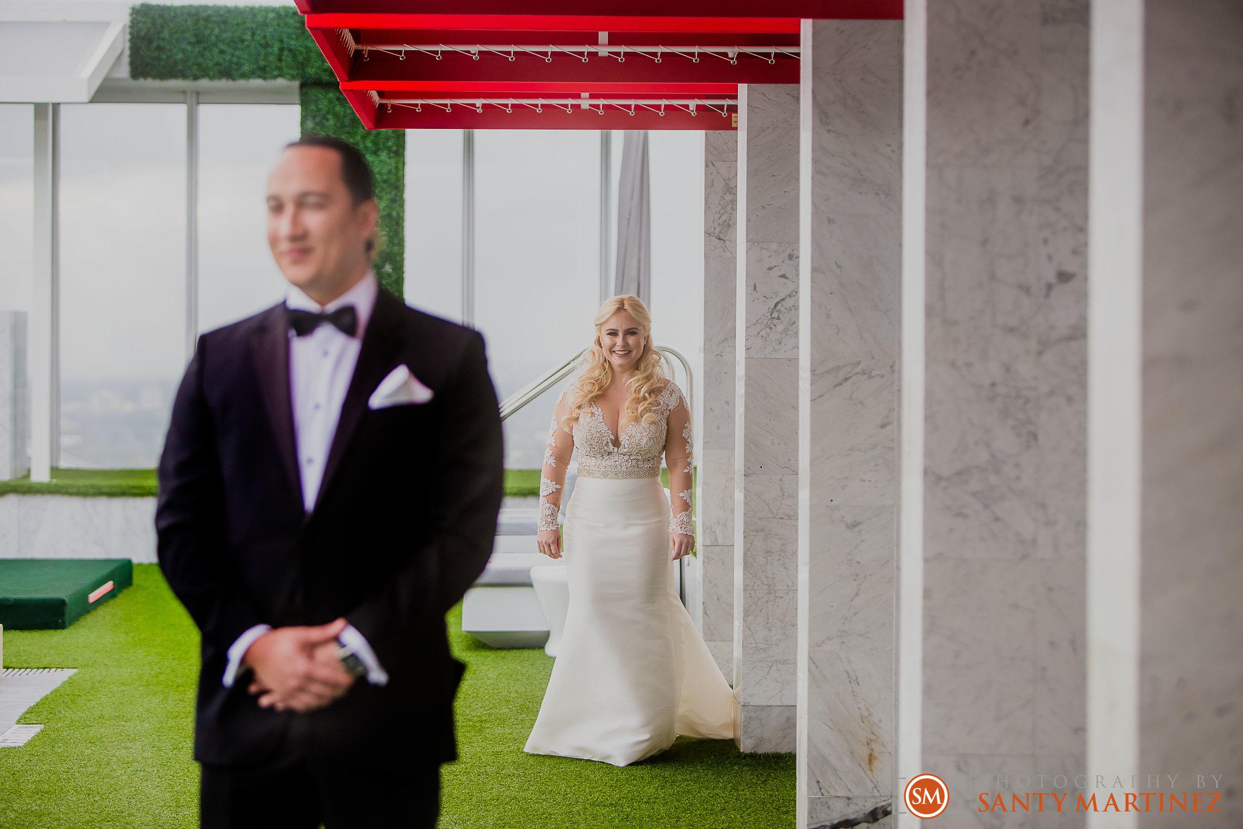 Wedding - W Hotel - St Patrick Miami Beach - Santy Martinez Photography-10.jpg