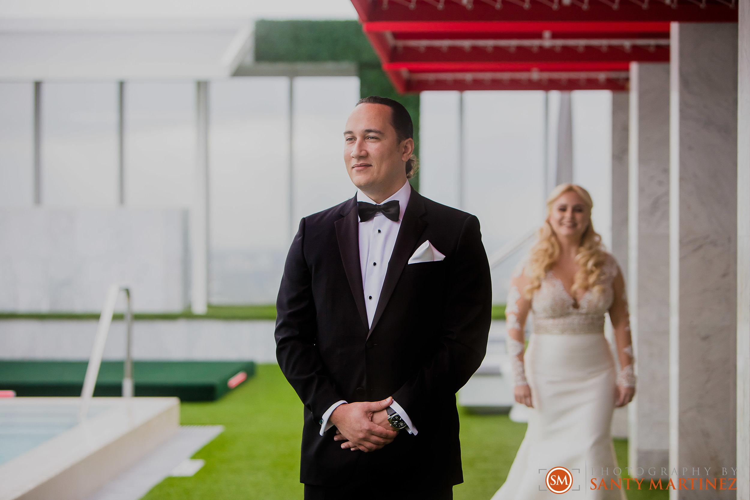 Wedding - W Hotel - St Patrick Miami Beach - Santy Martinez Photography-11.jpg