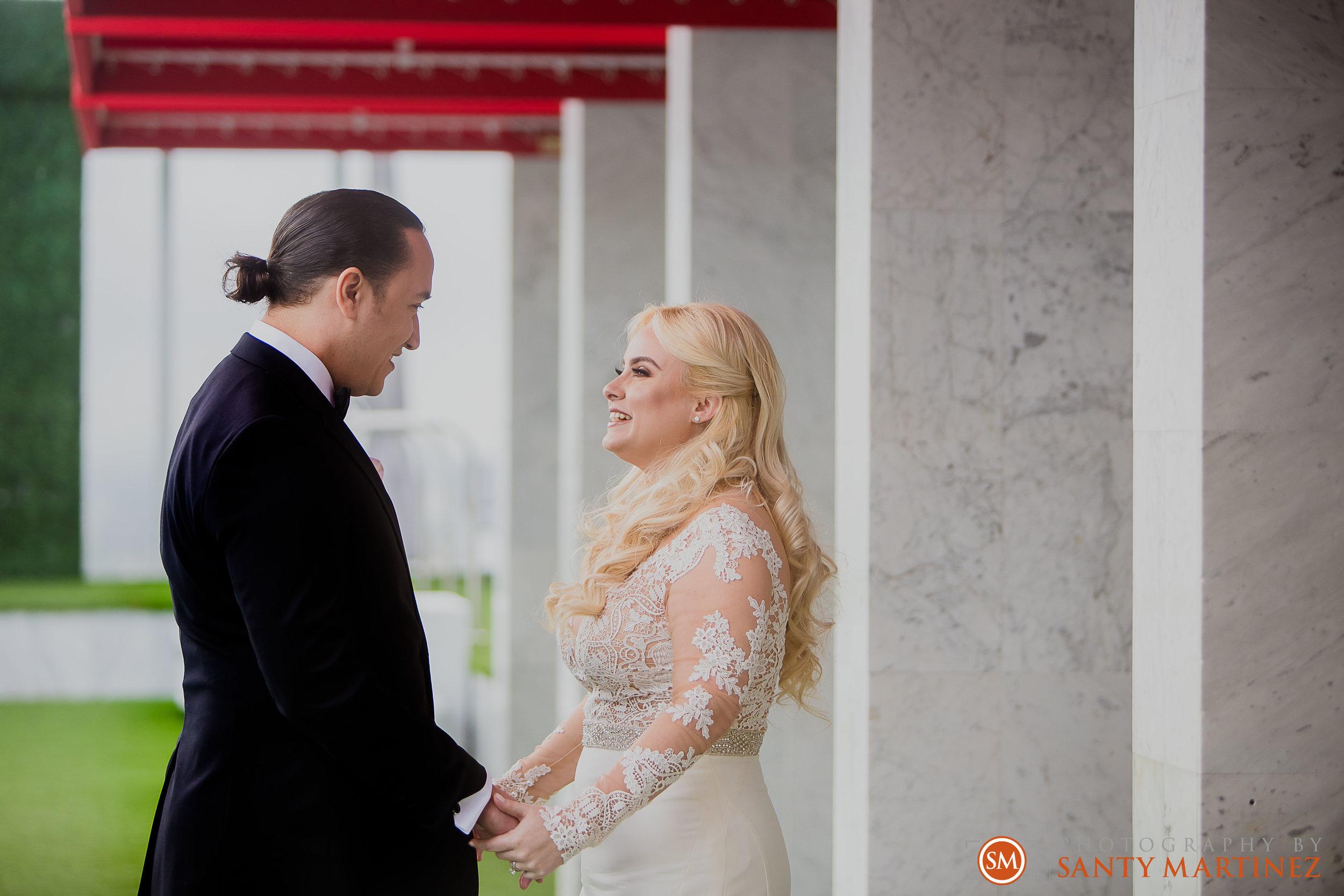 Wedding - W Hotel - St Patrick Miami Beach - Santy Martinez Photography-12.jpg