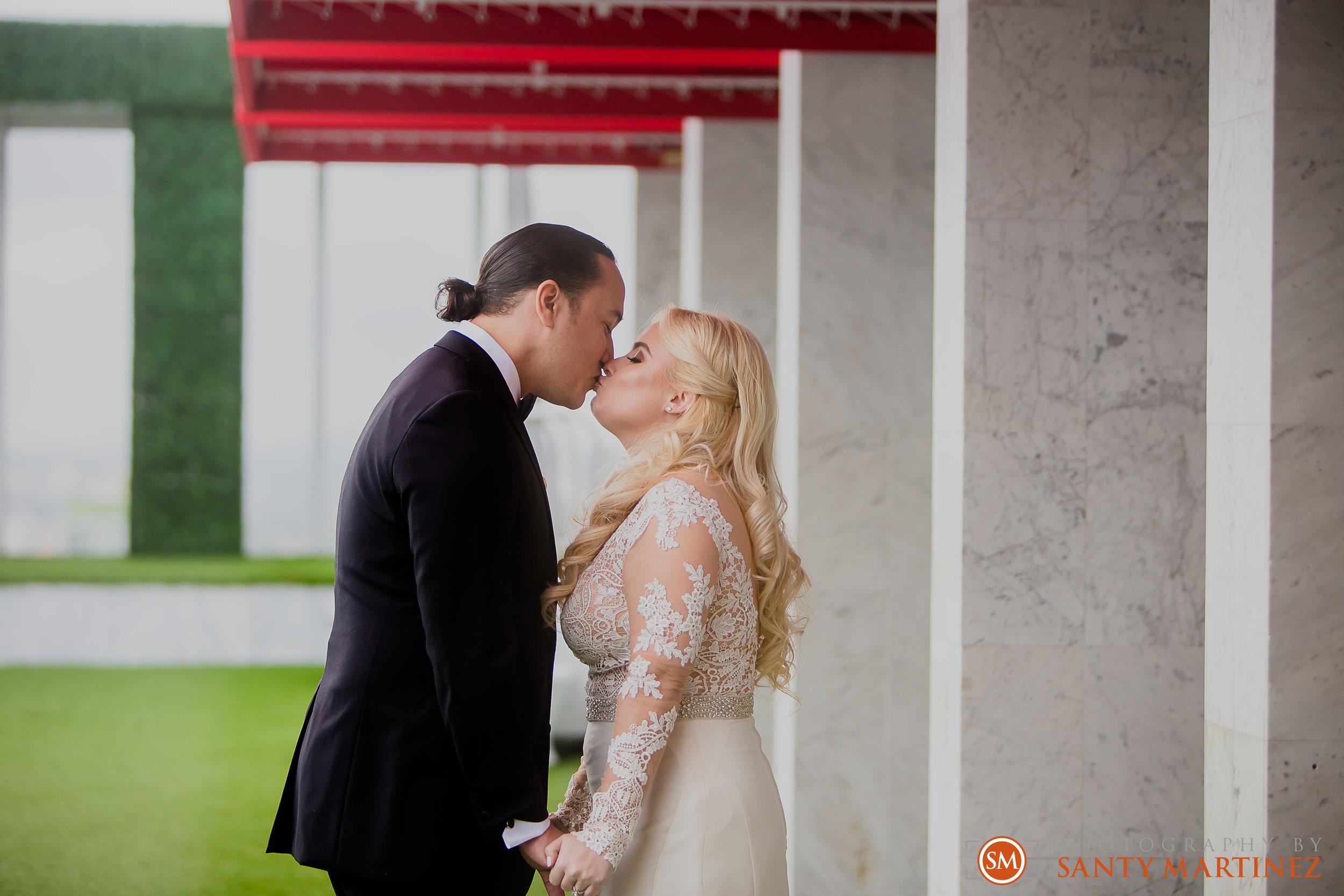 Wedding - W Hotel - St Patrick Miami Beach - Santy Martinez Photography-13.jpg