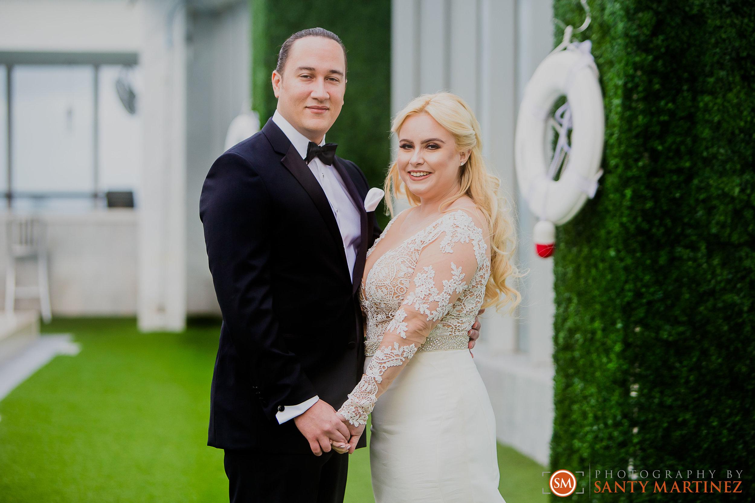 Wedding - W Hotel - St Patrick Miami Beach - Santy Martinez Photography-14.jpg