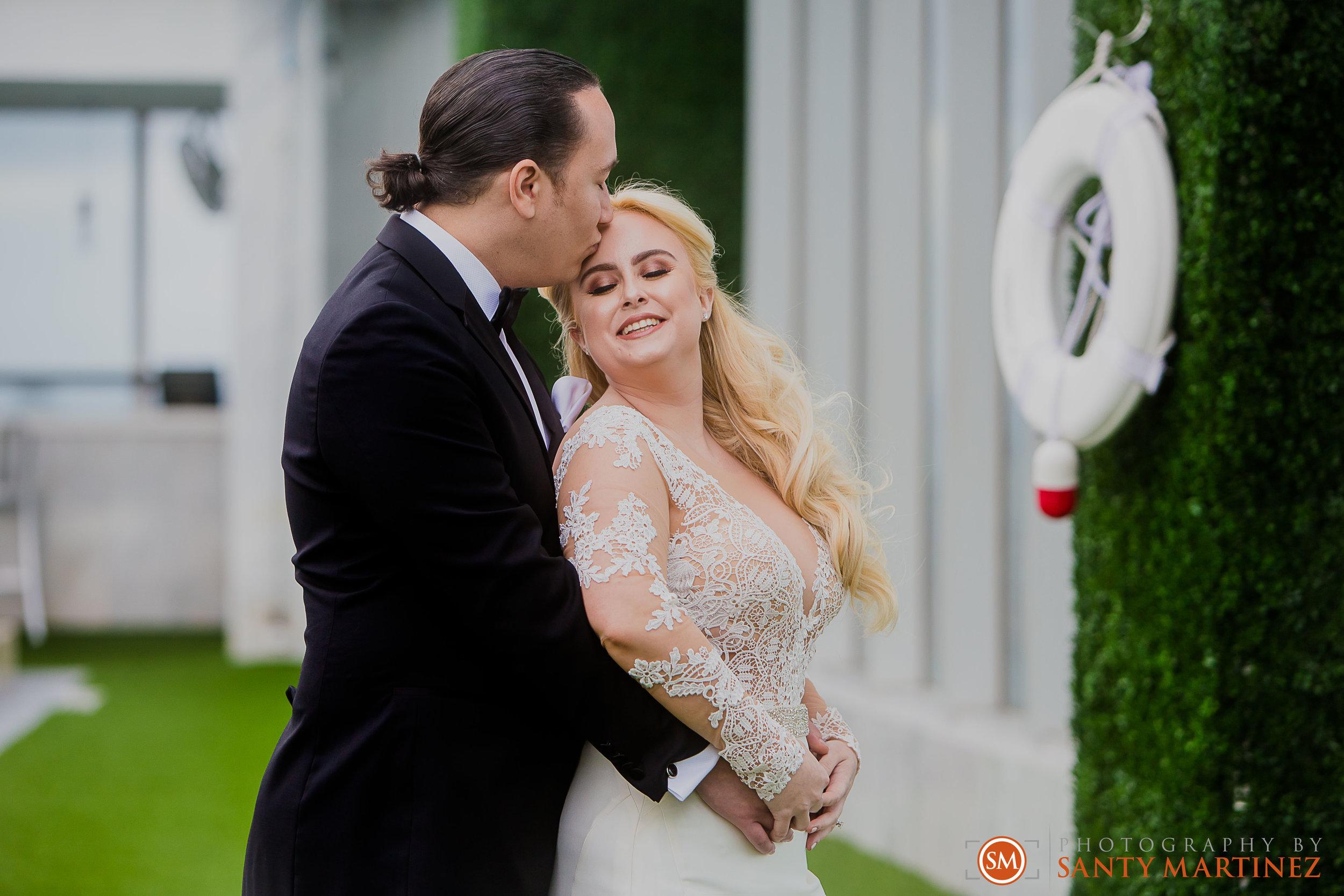 Wedding - W Hotel - St Patrick Miami Beach - Santy Martinez Photography-16.jpg