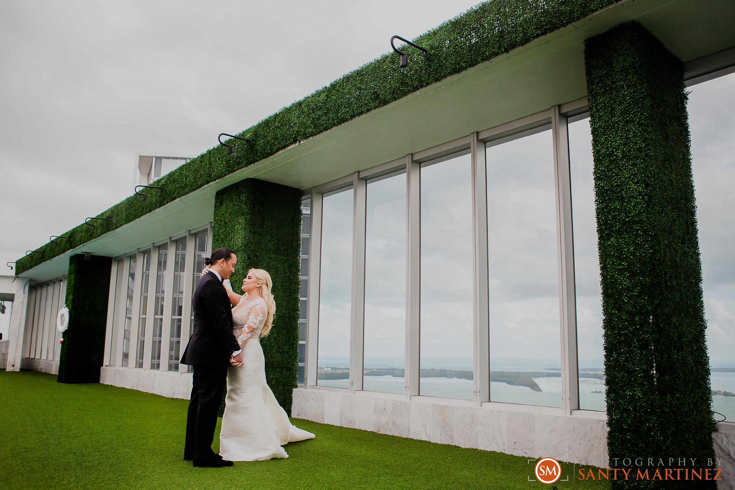 Wedding - W Hotel - St Patrick Miami Beach - Santy Martinez Photography-15.jpg