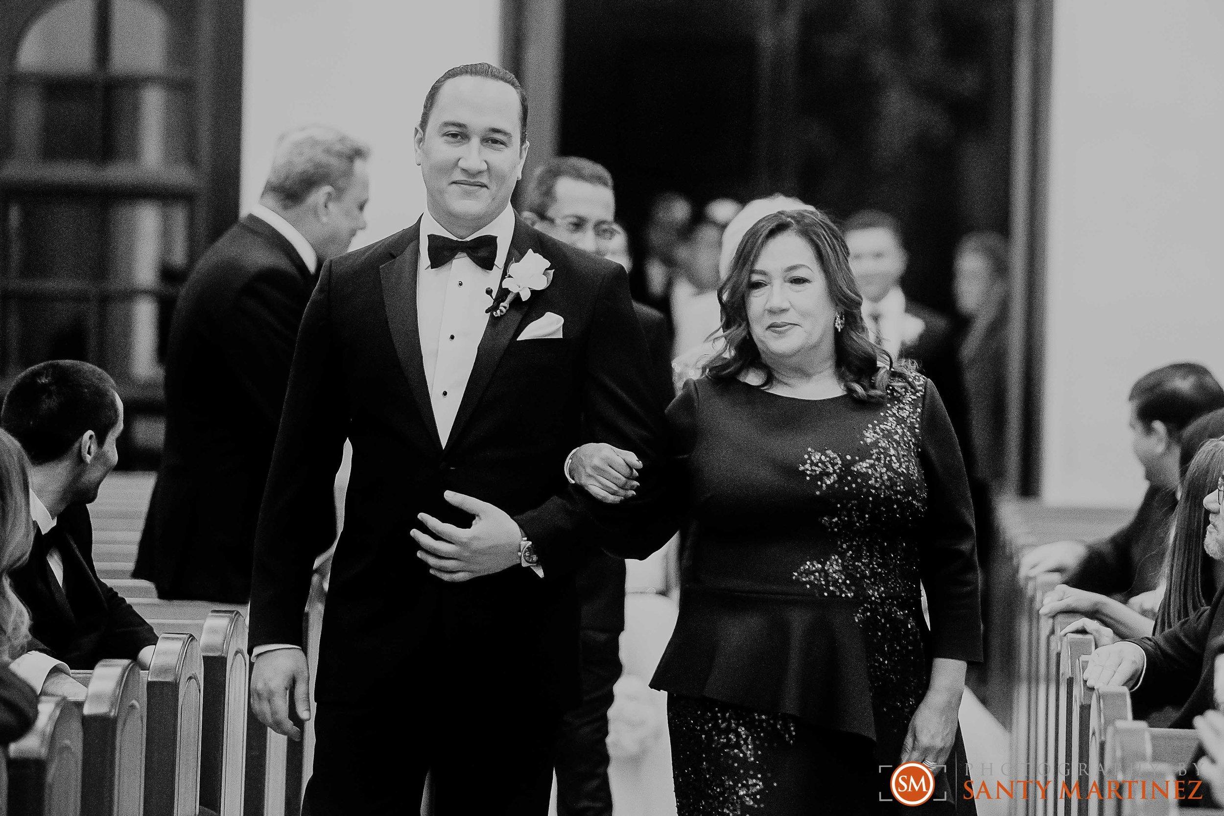 Wedding - W Hotel - St Patrick Miami Beach - Santy Martinez Photography-18.jpg