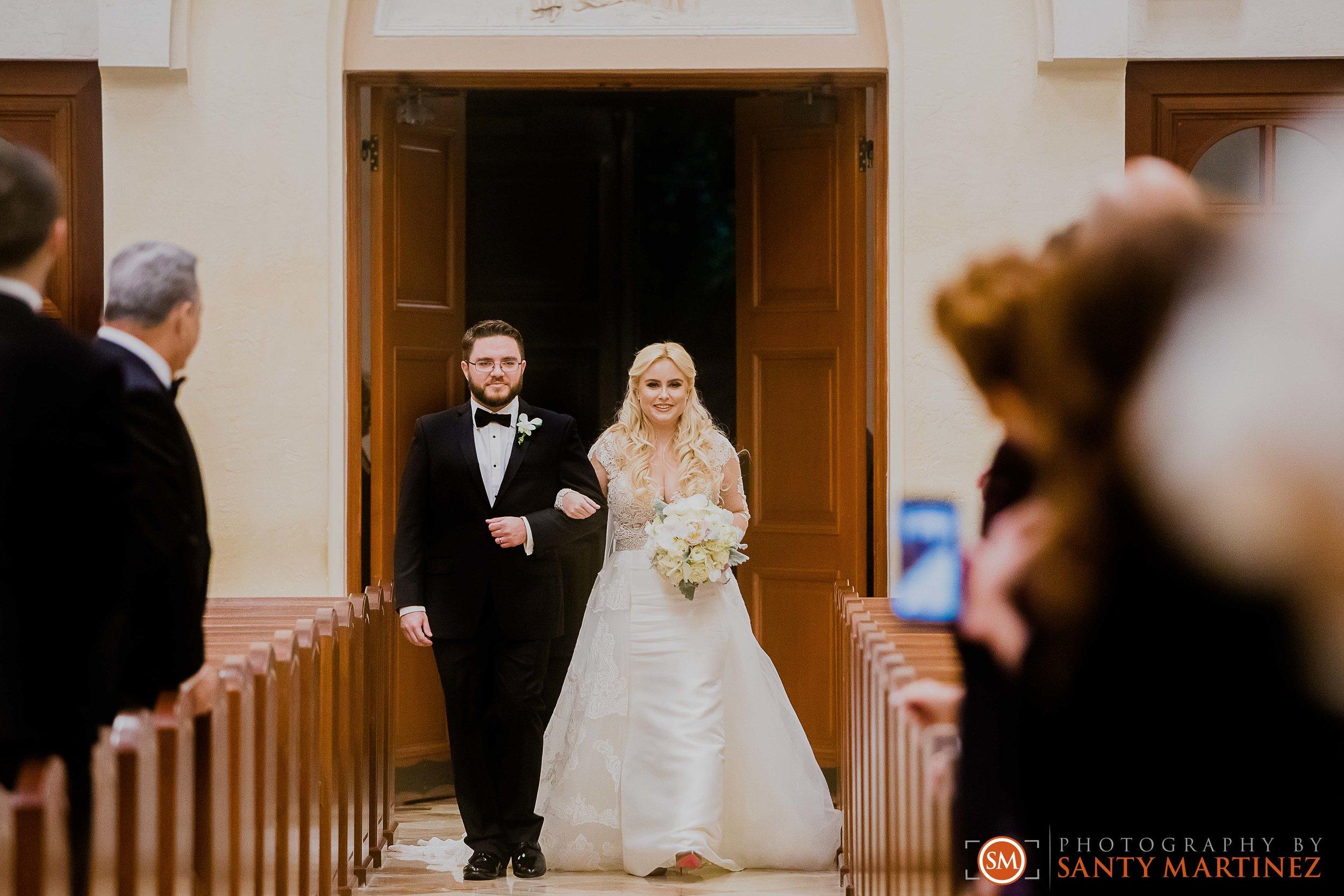 Wedding - W Hotel - St Patrick Miami Beach - Santy Martinez Photography-19.jpg