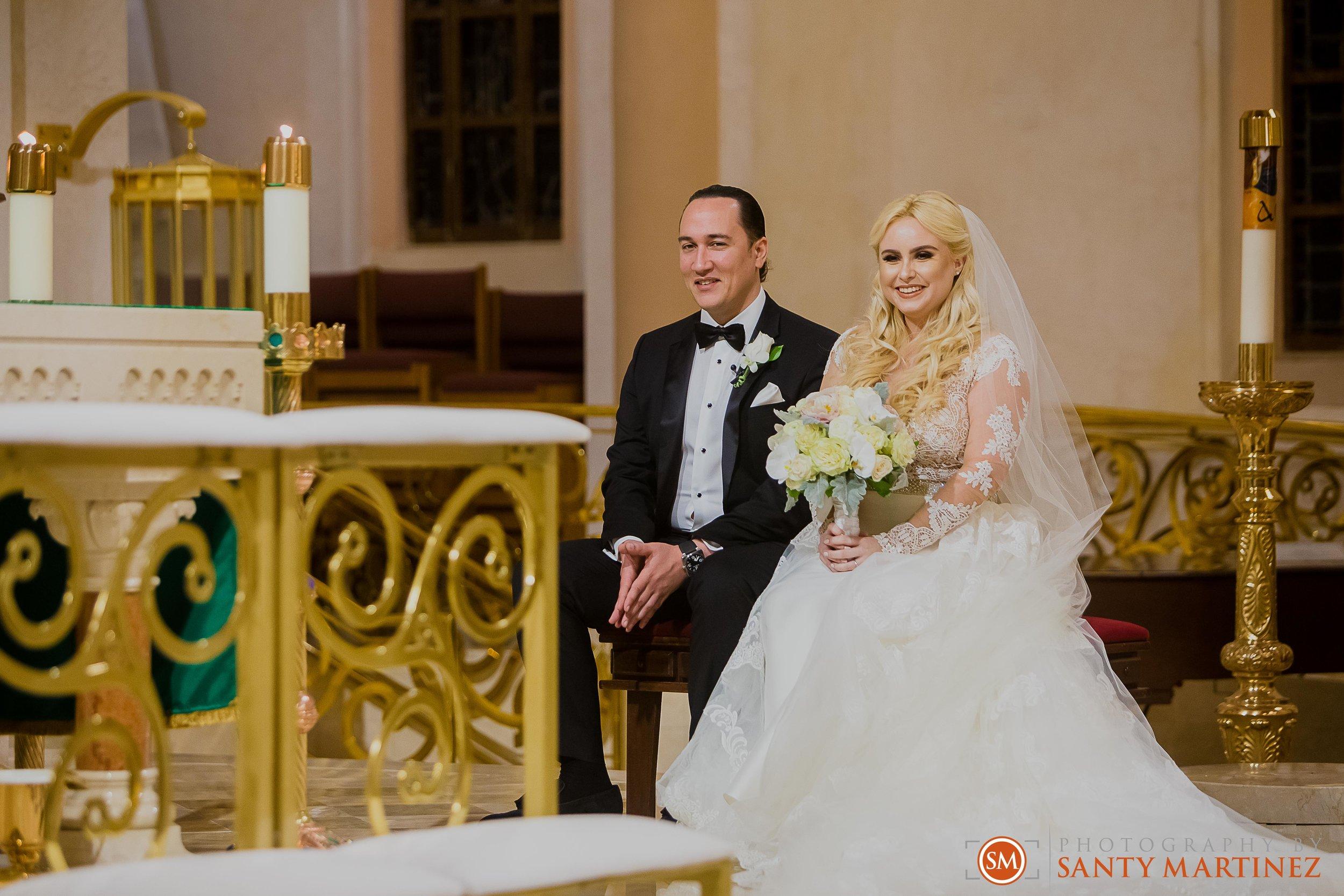Wedding - W Hotel - St Patrick Miami Beach - Santy Martinez Photography-20.jpg