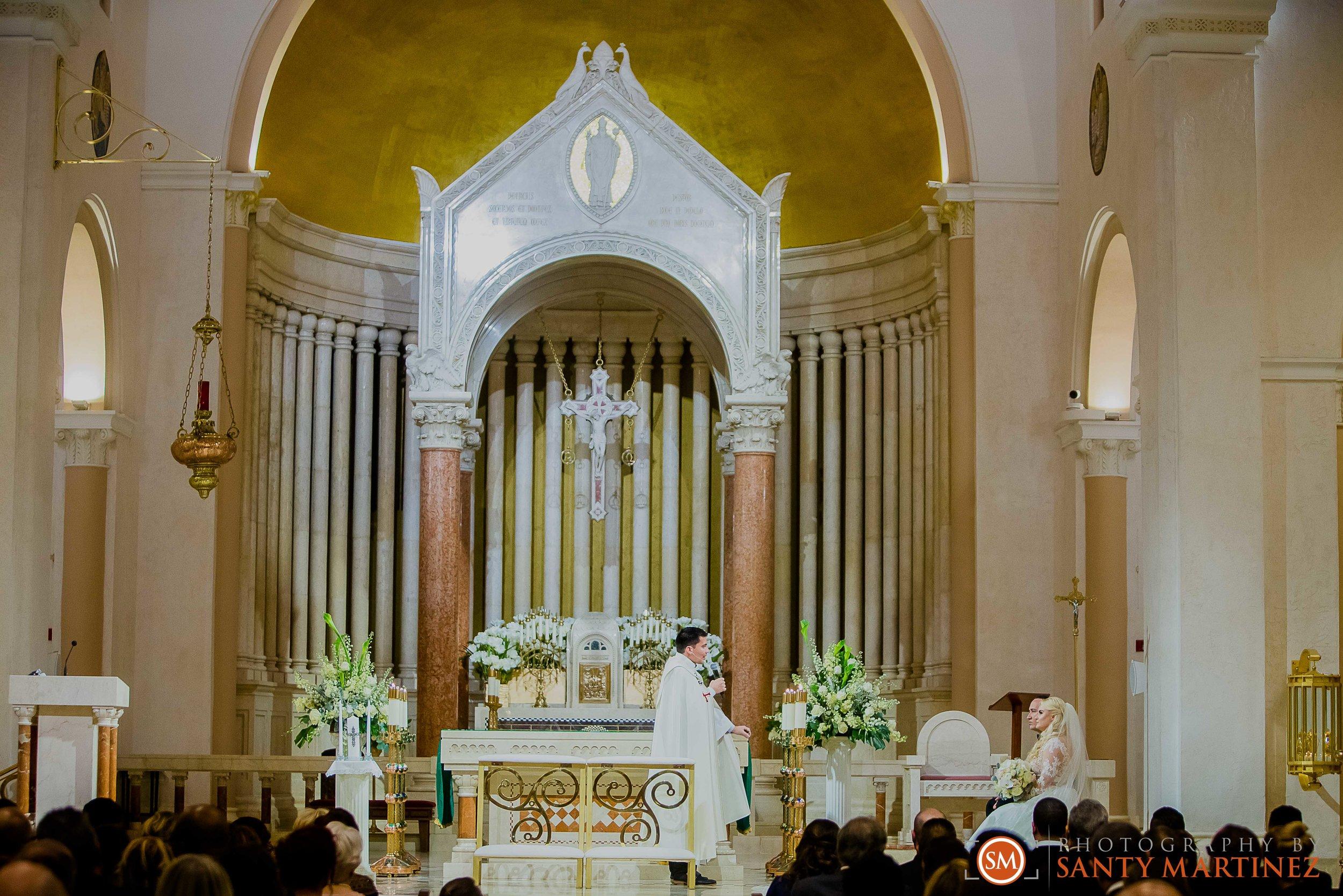 Wedding - W Hotel - St Patrick Miami Beach - Santy Martinez Photography-22.jpg