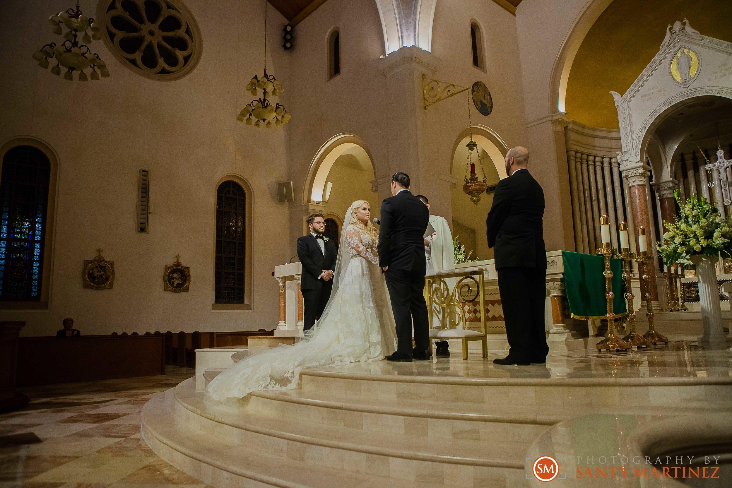 Wedding - W Hotel - St Patrick Miami Beach - Santy Martinez Photography-23.jpg