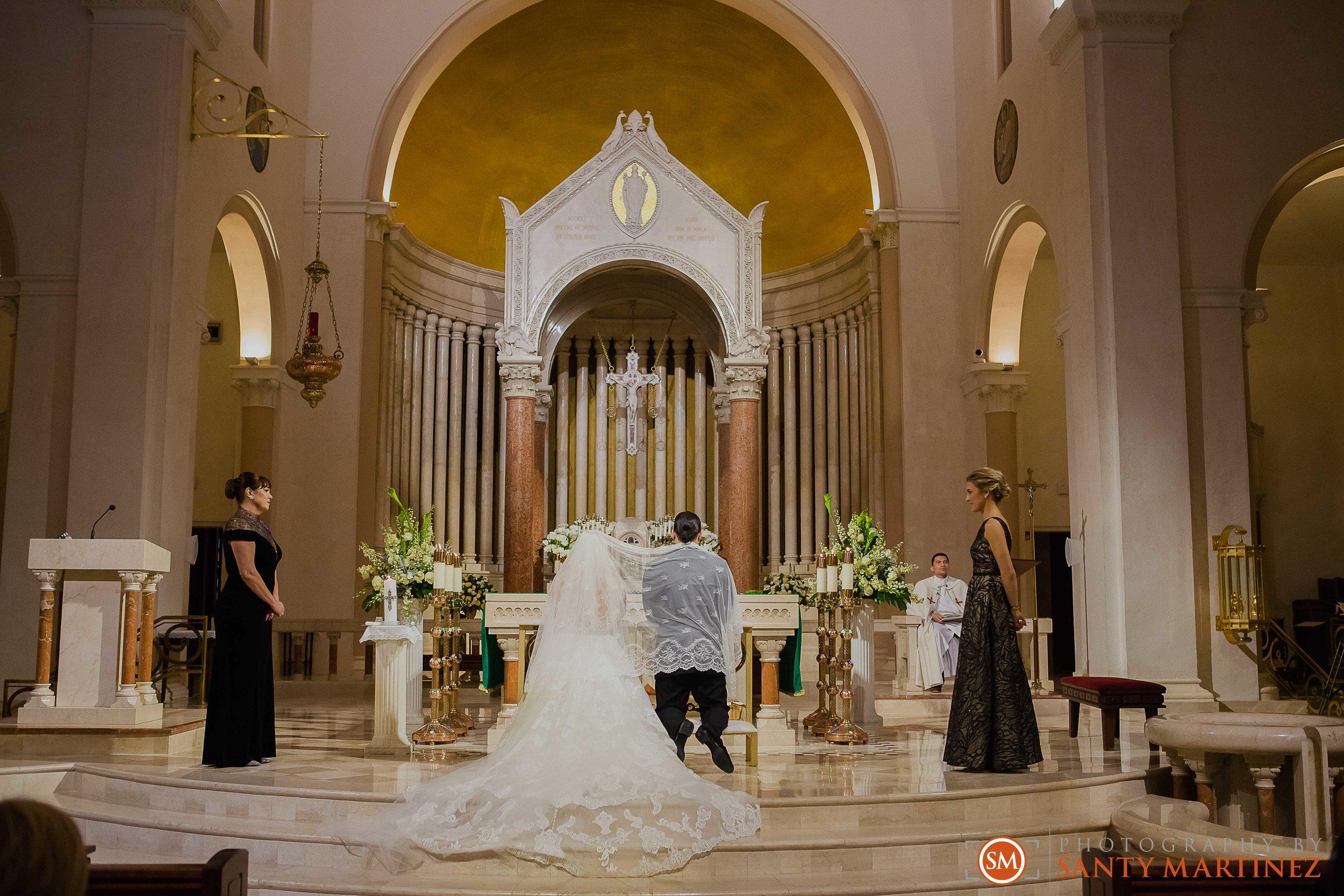 Wedding - W Hotel - St Patrick Miami Beach - Santy Martinez Photography-24.jpg