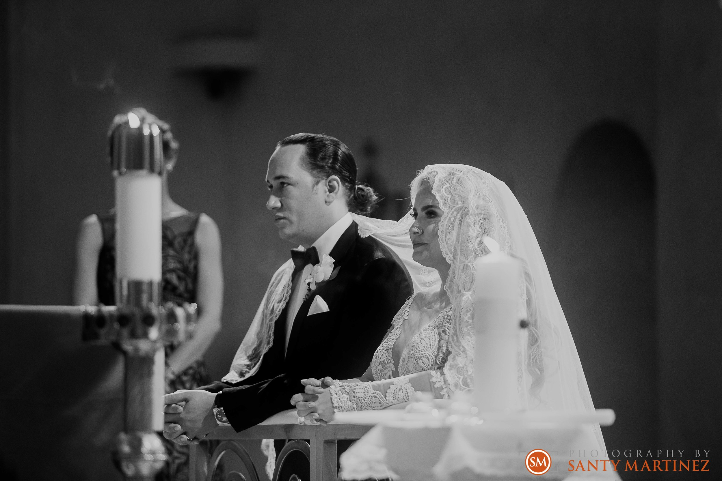 Wedding - W Hotel - St Patrick Miami Beach - Santy Martinez Photography-25.jpg