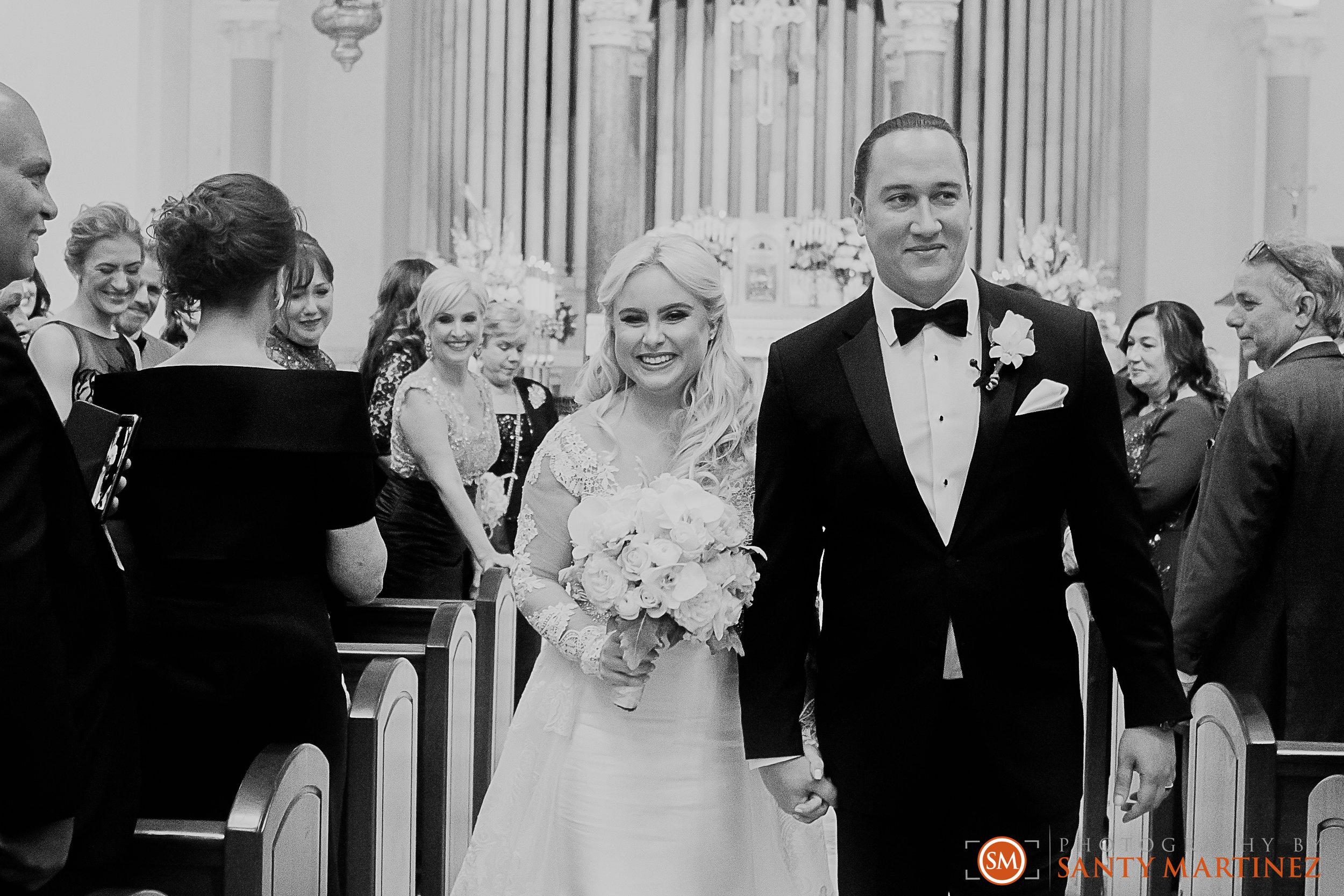 Wedding - W Hotel - St Patrick Miami Beach - Santy Martinez Photography-26.jpg