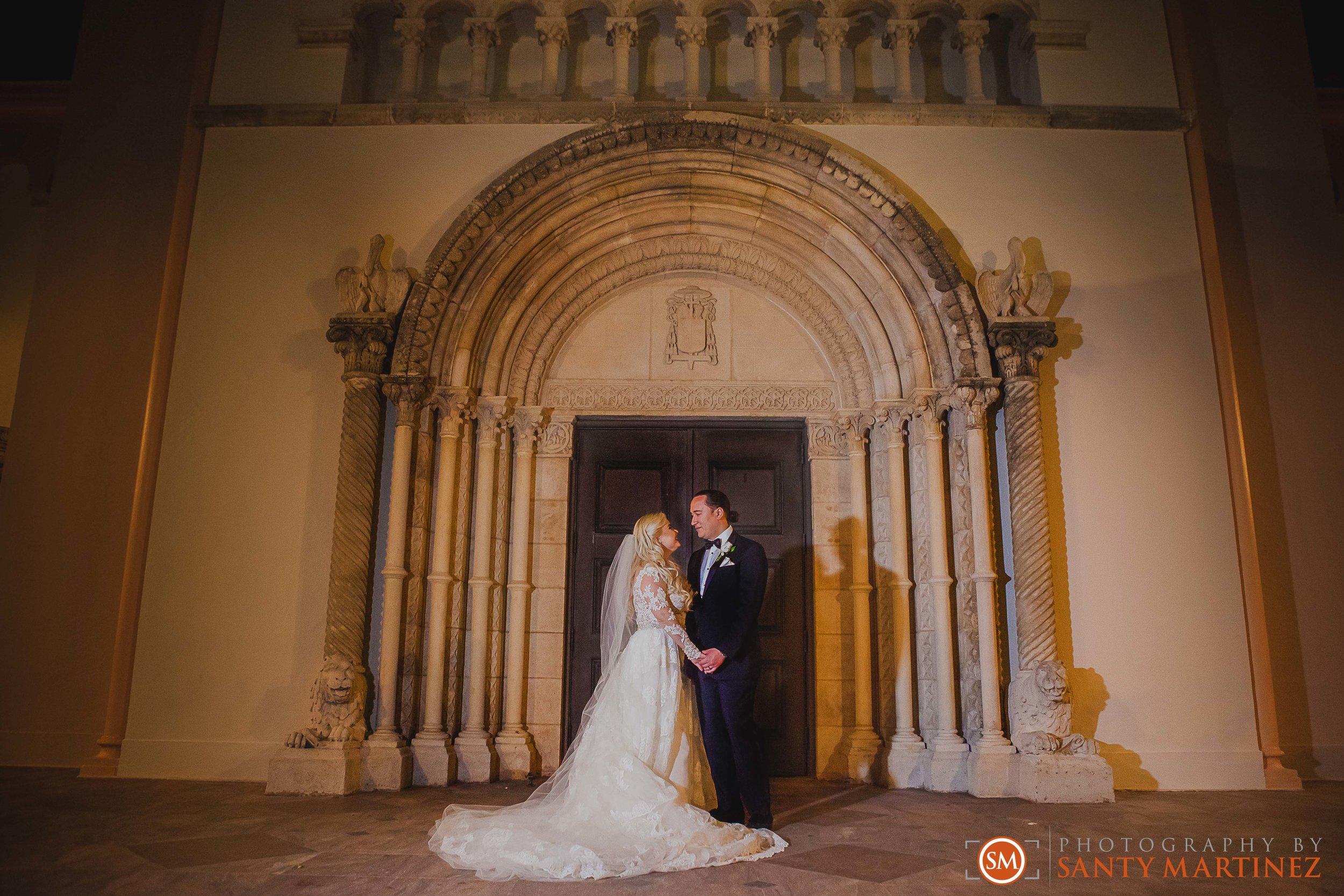 Wedding - W Hotel - St Patrick Miami Beach - Santy Martinez Photography-27.jpg