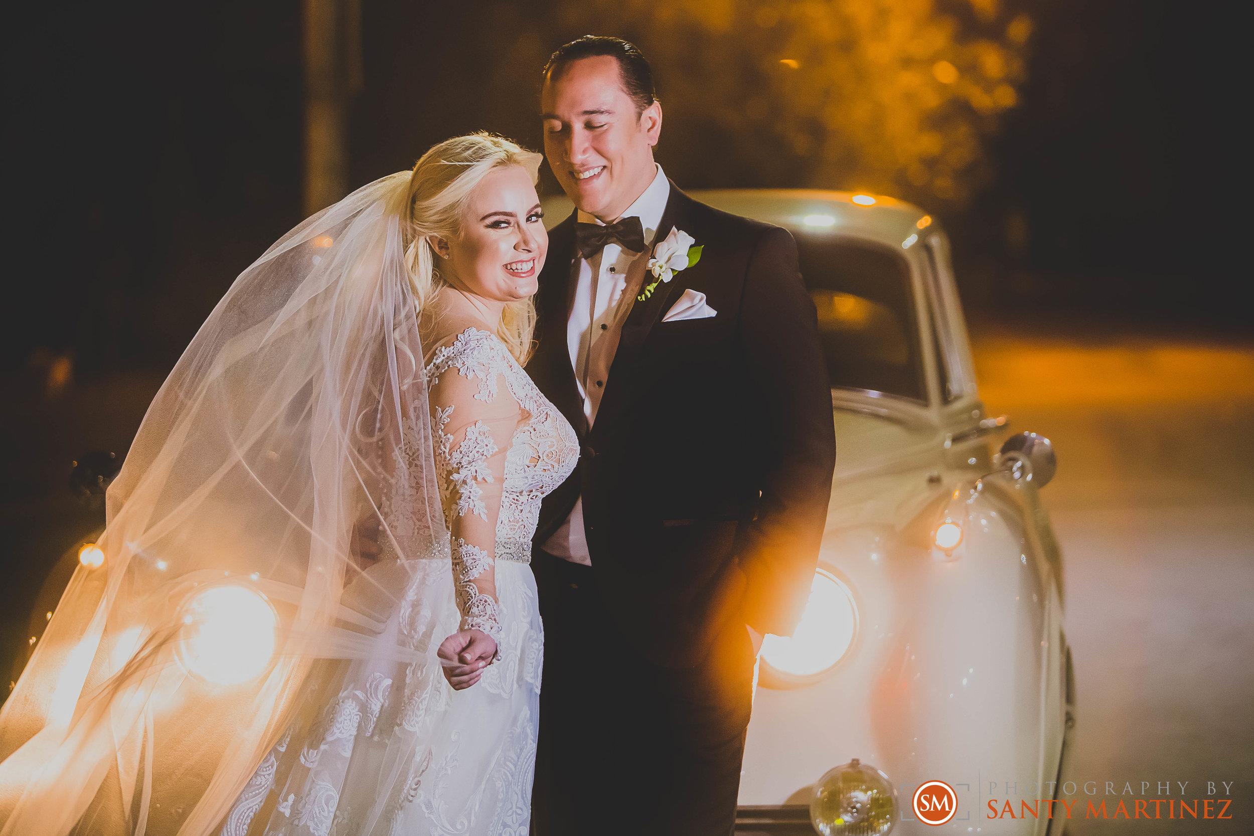 Wedding - W Hotel - St Patrick Miami Beach - Santy Martinez Photography-28.jpg