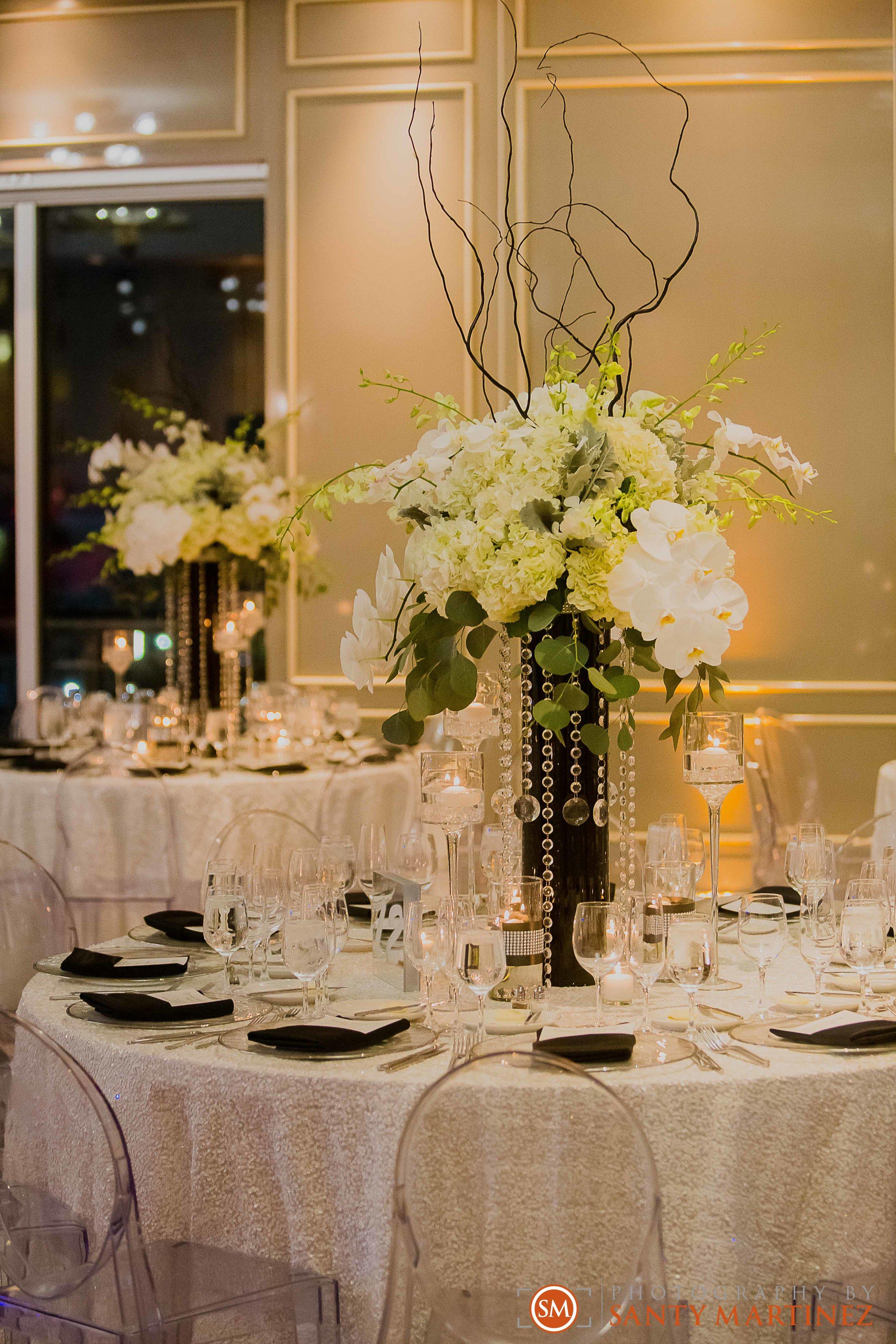 Wedding - W Hotel - St Patrick Miami Beach - Santy Martinez Photography-29.jpg