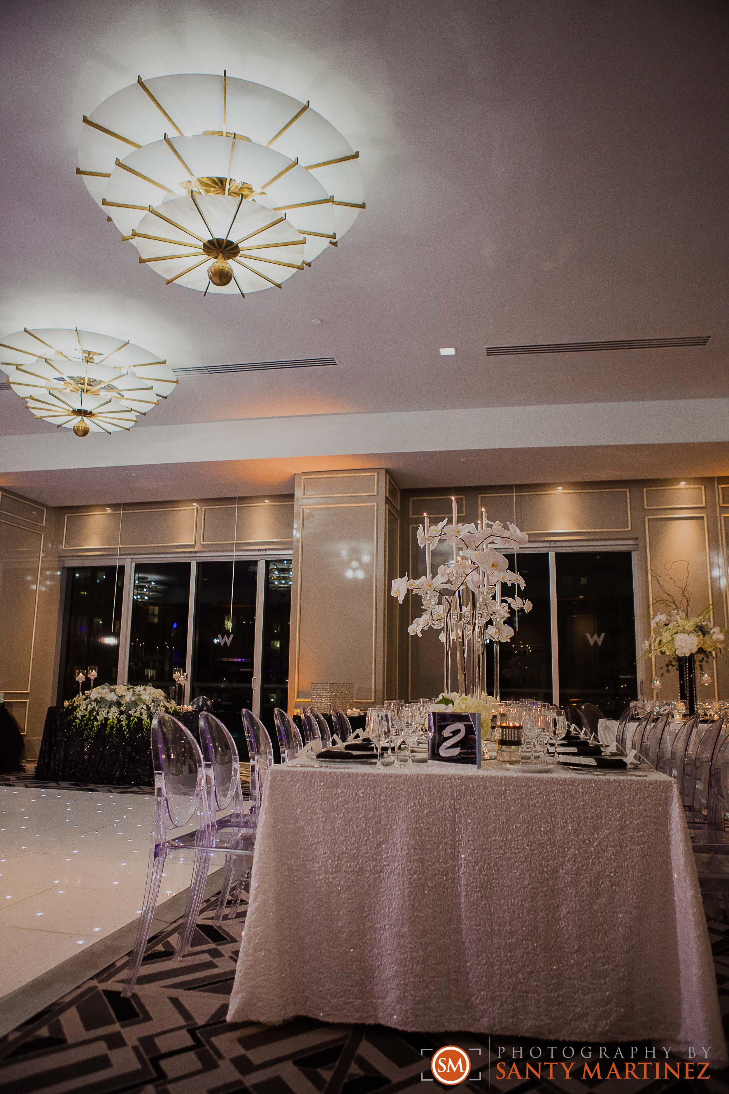 Wedding - W Hotel - St Patrick Miami Beach - Santy Martinez Photography-32.jpg