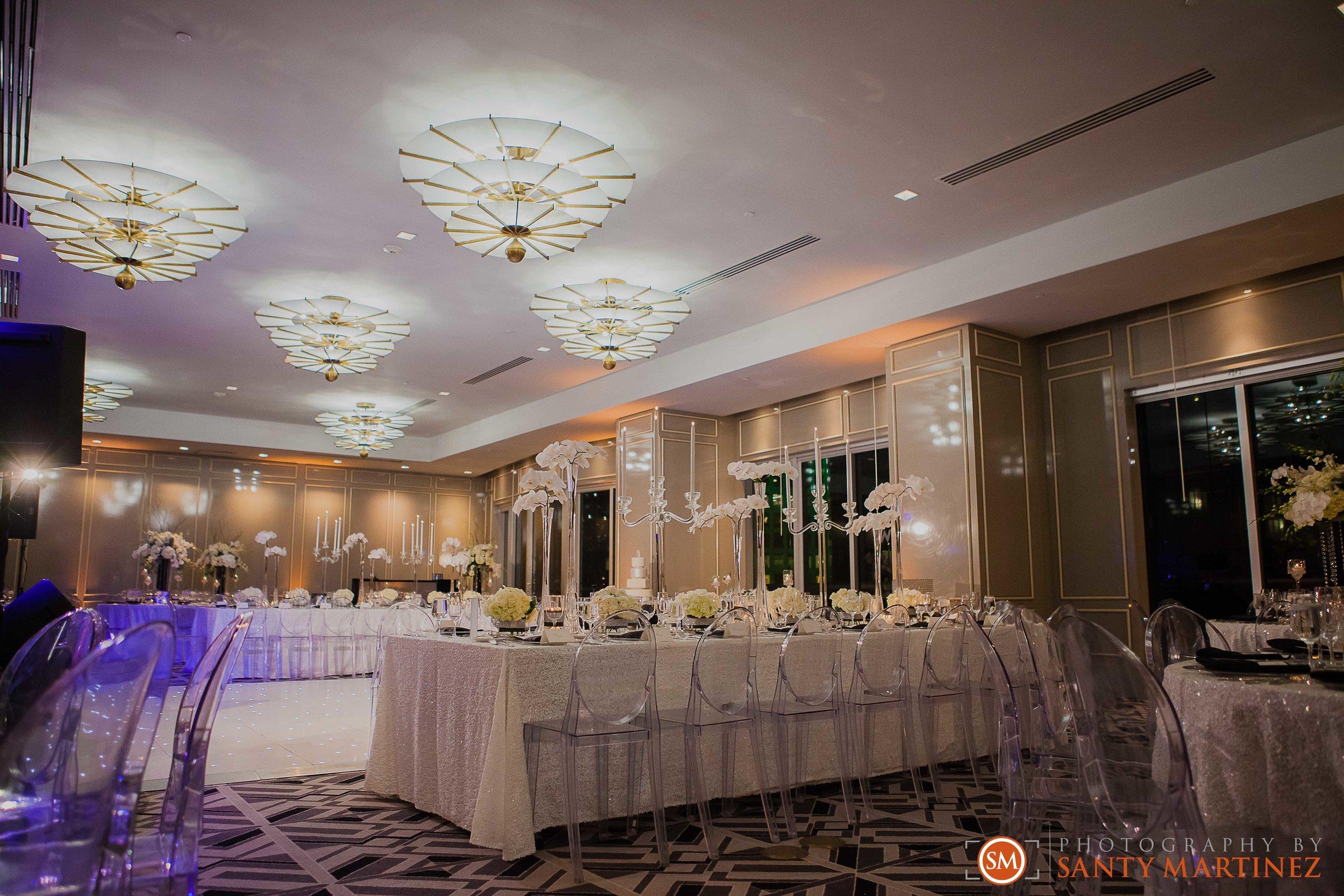 Wedding - W Hotel - St Patrick Miami Beach - Santy Martinez Photography-34.jpg