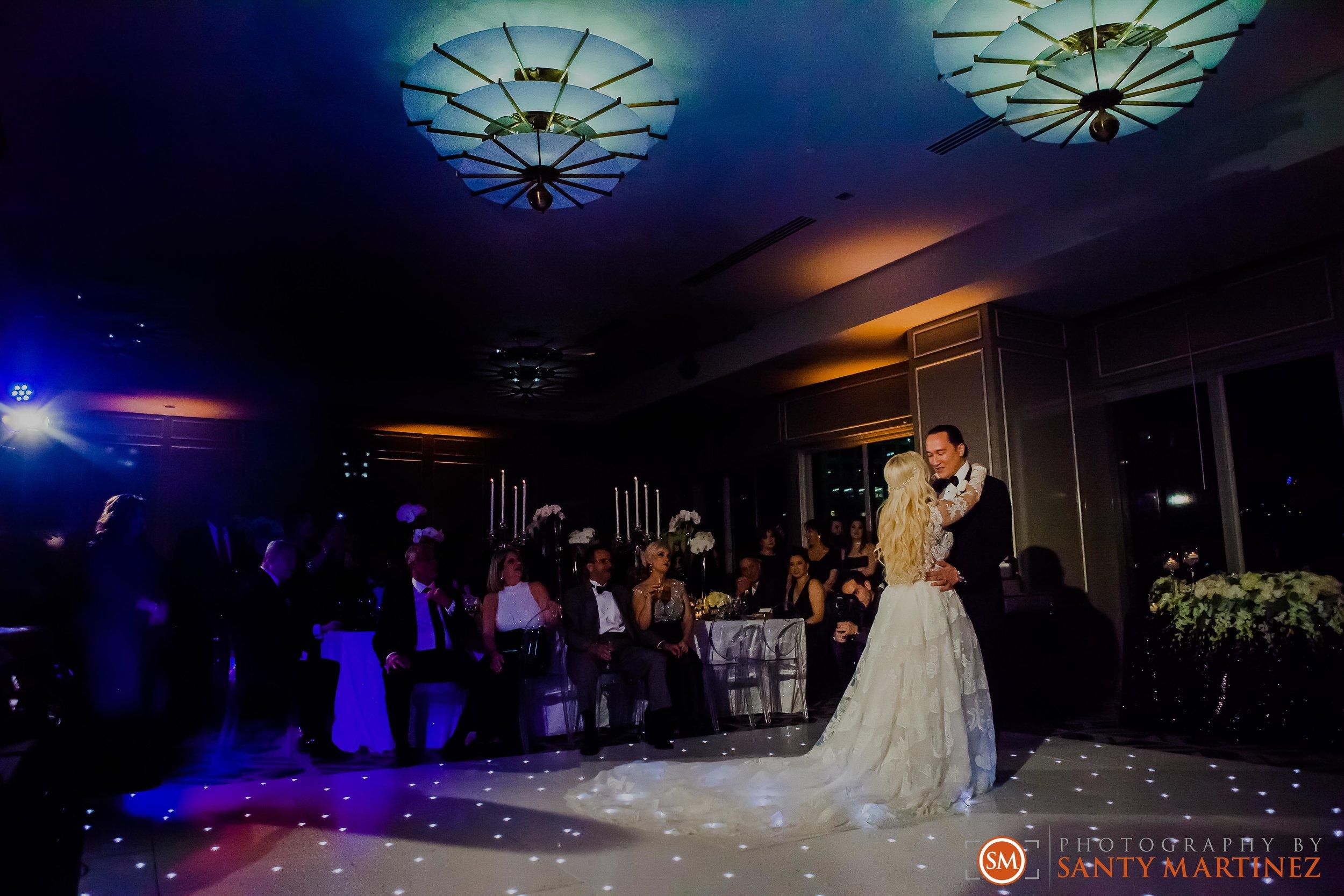 Wedding - W Hotel - St Patrick Miami Beach - Santy Martinez Photography-38.jpg