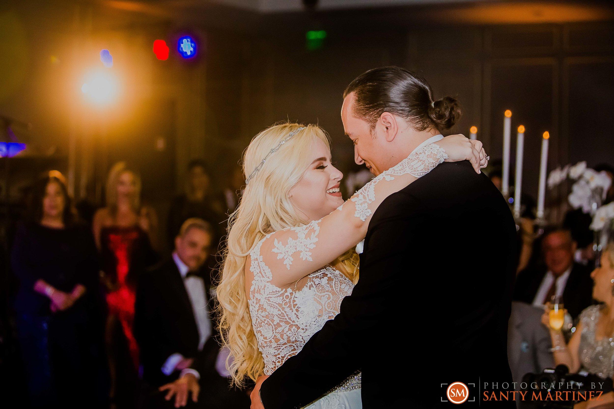 Wedding - W Hotel - St Patrick Miami Beach - Santy Martinez Photography-39.jpg