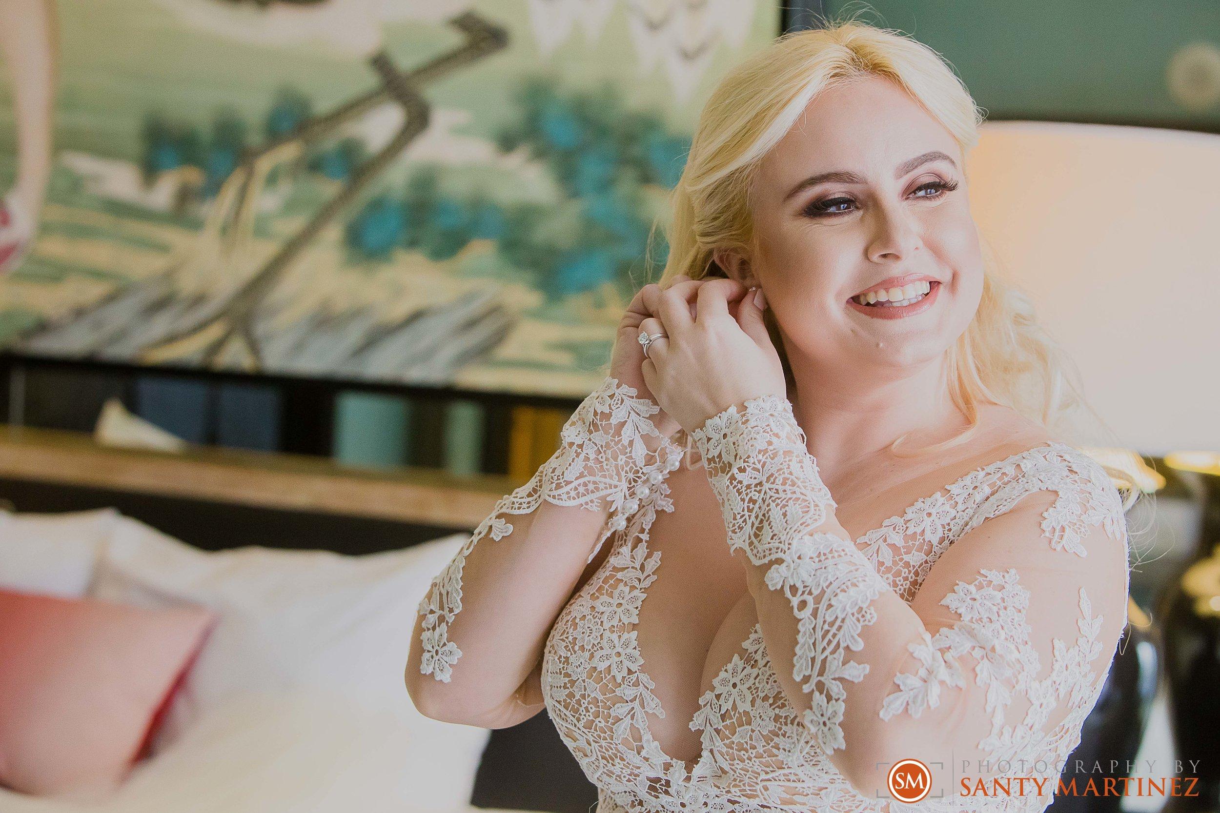 Wedding - W Hotel - St Patrick Miami Beach - Santy Martinez Photography-4.jpg