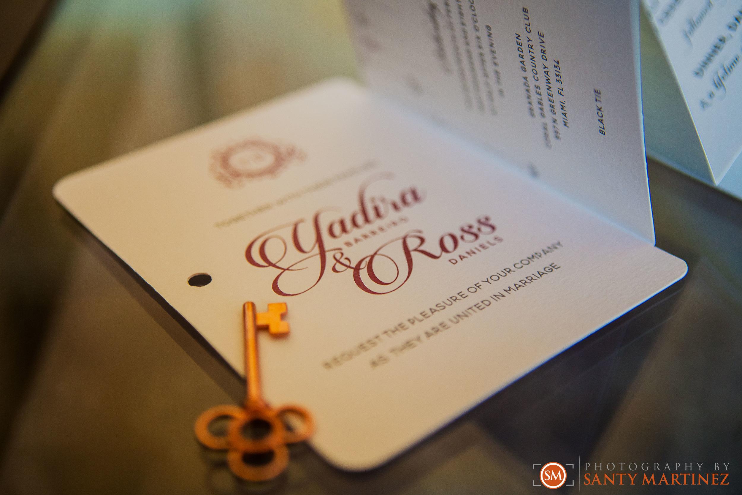 Wedding Coral Gables Country Club - Santy Martinez Photography.jpg