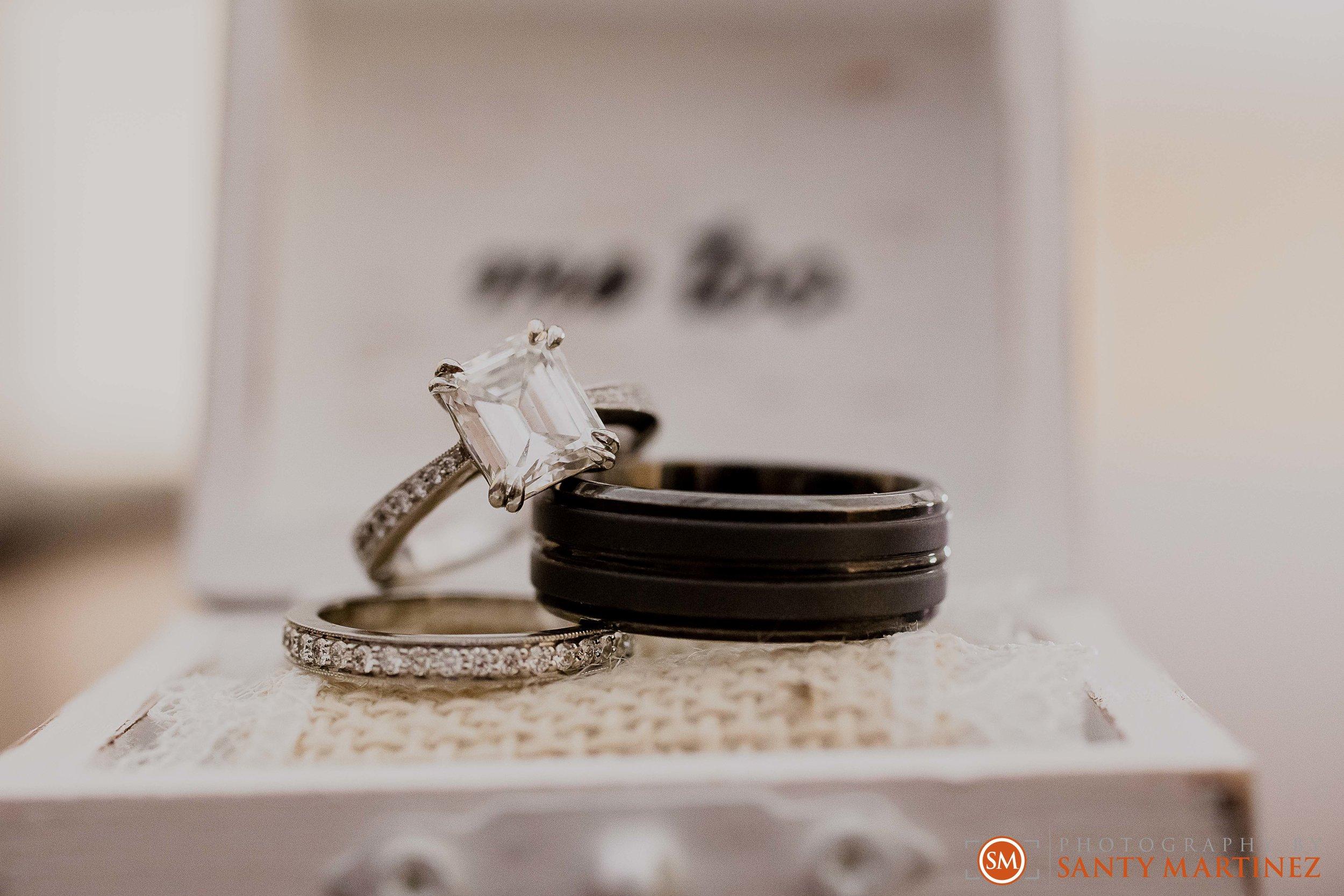 Wedding Coral Gables Country Club - Santy Martinez Photography-2.jpg