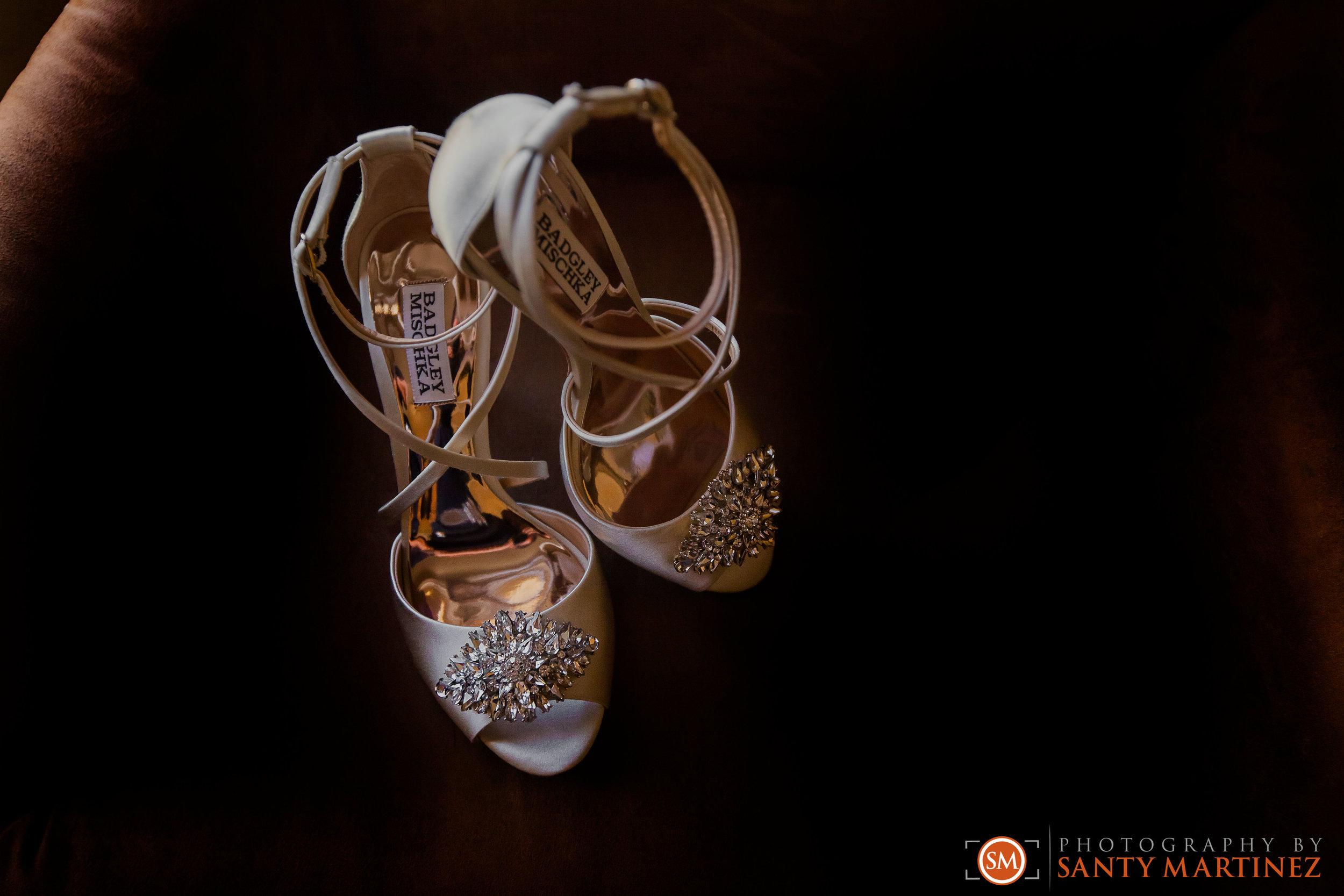 Wedding Coral Gables Country Club - Santy Martinez Photography-3.jpg