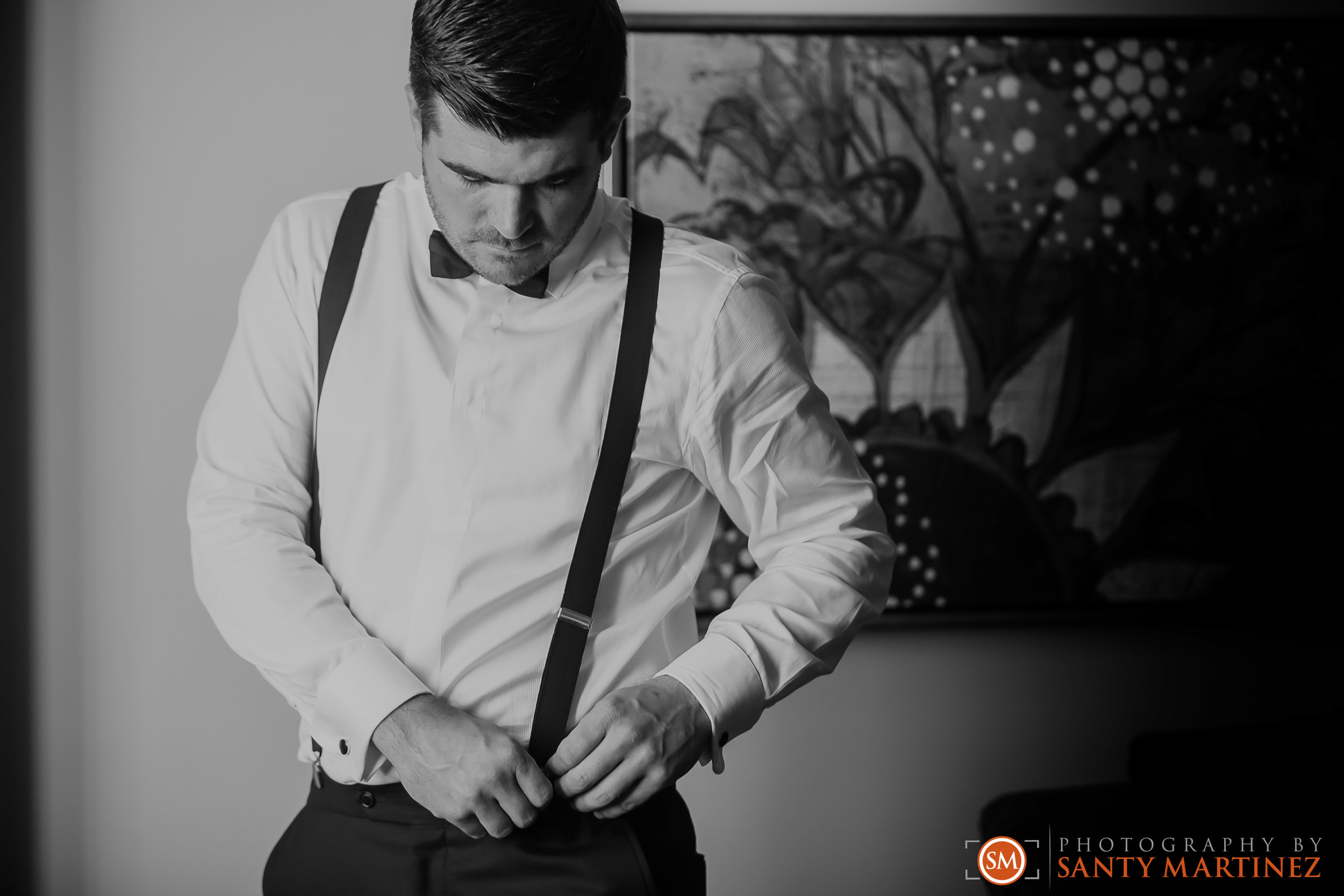 Wedding Coral Gables Country Club - Santy Martinez Photography-6.jpg