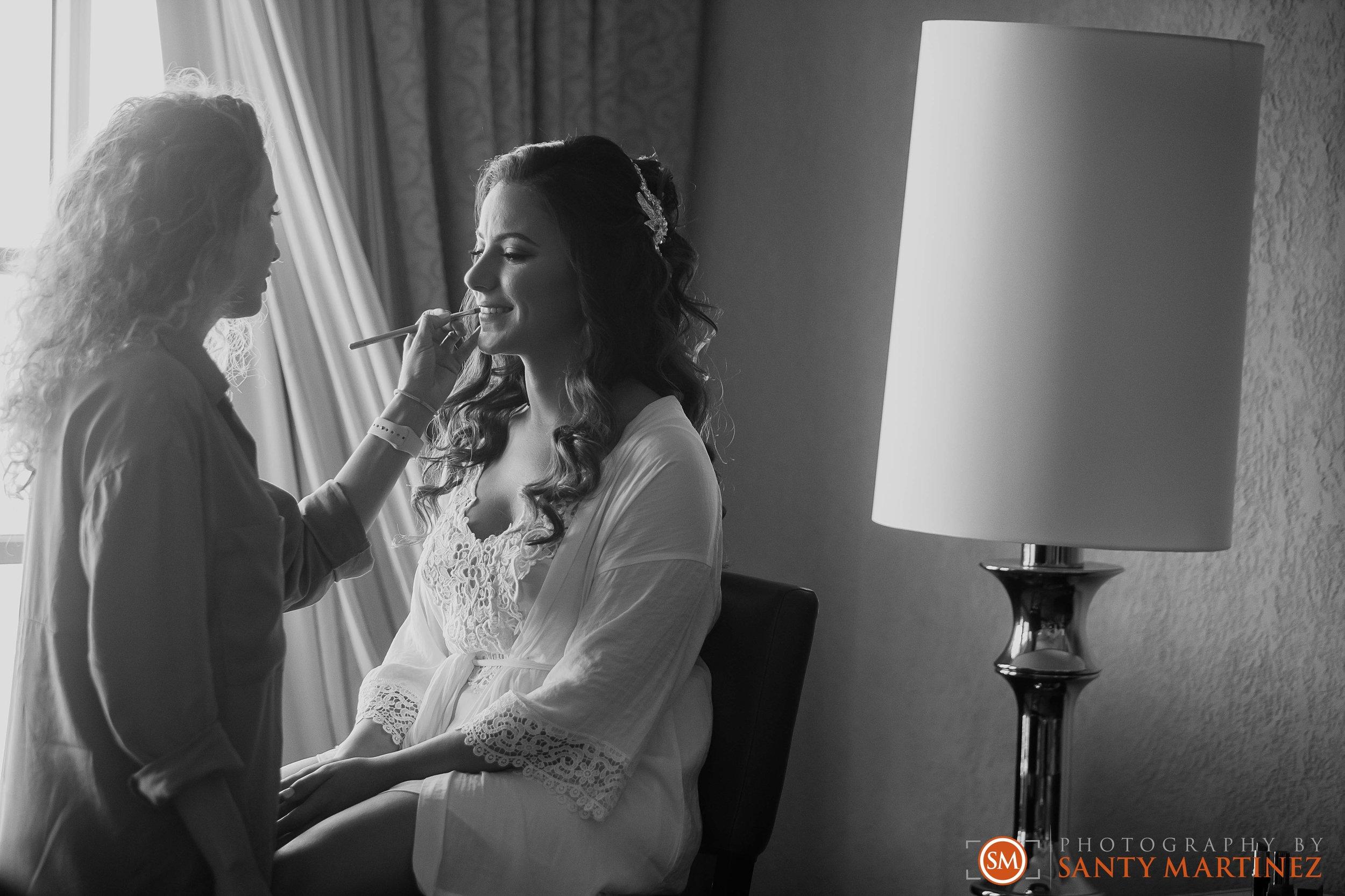 Wedding Coral Gables Country Club - Santy Martinez Photography-11.jpg
