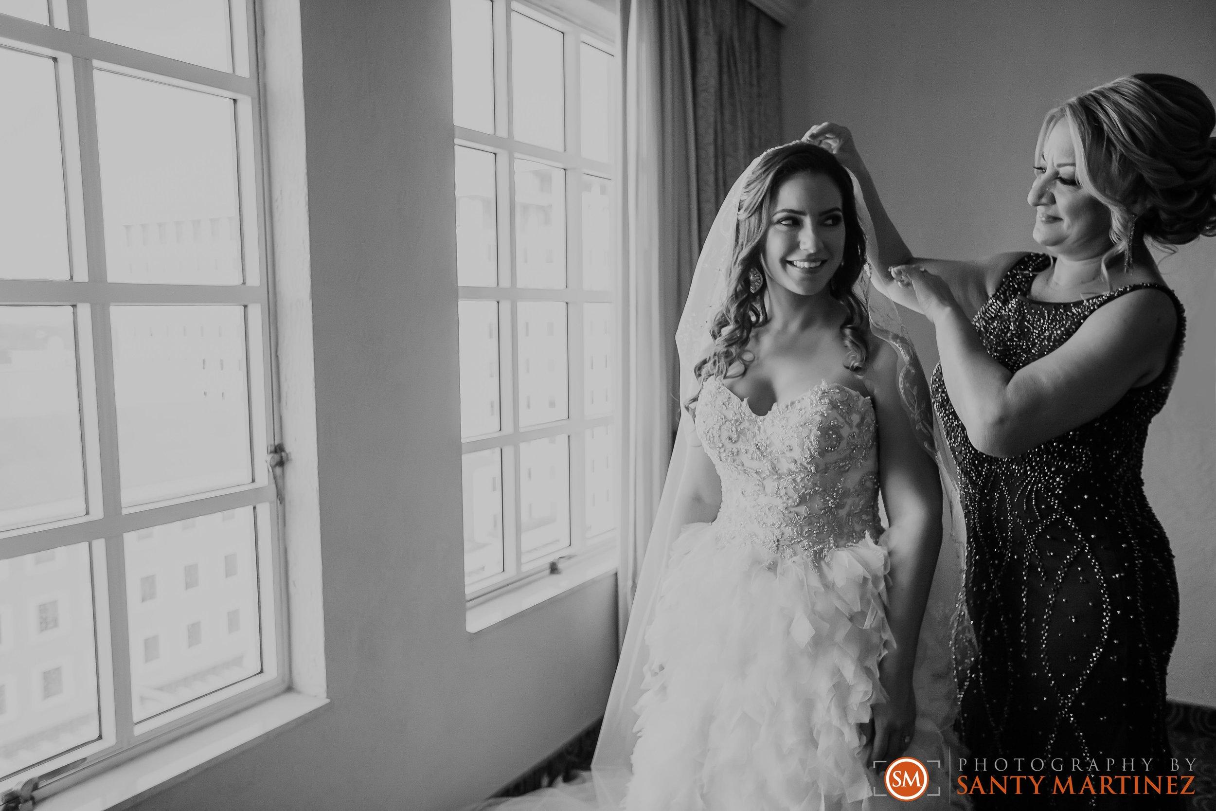 Wedding Coral Gables Country Club - Santy Martinez Photography-13.jpg