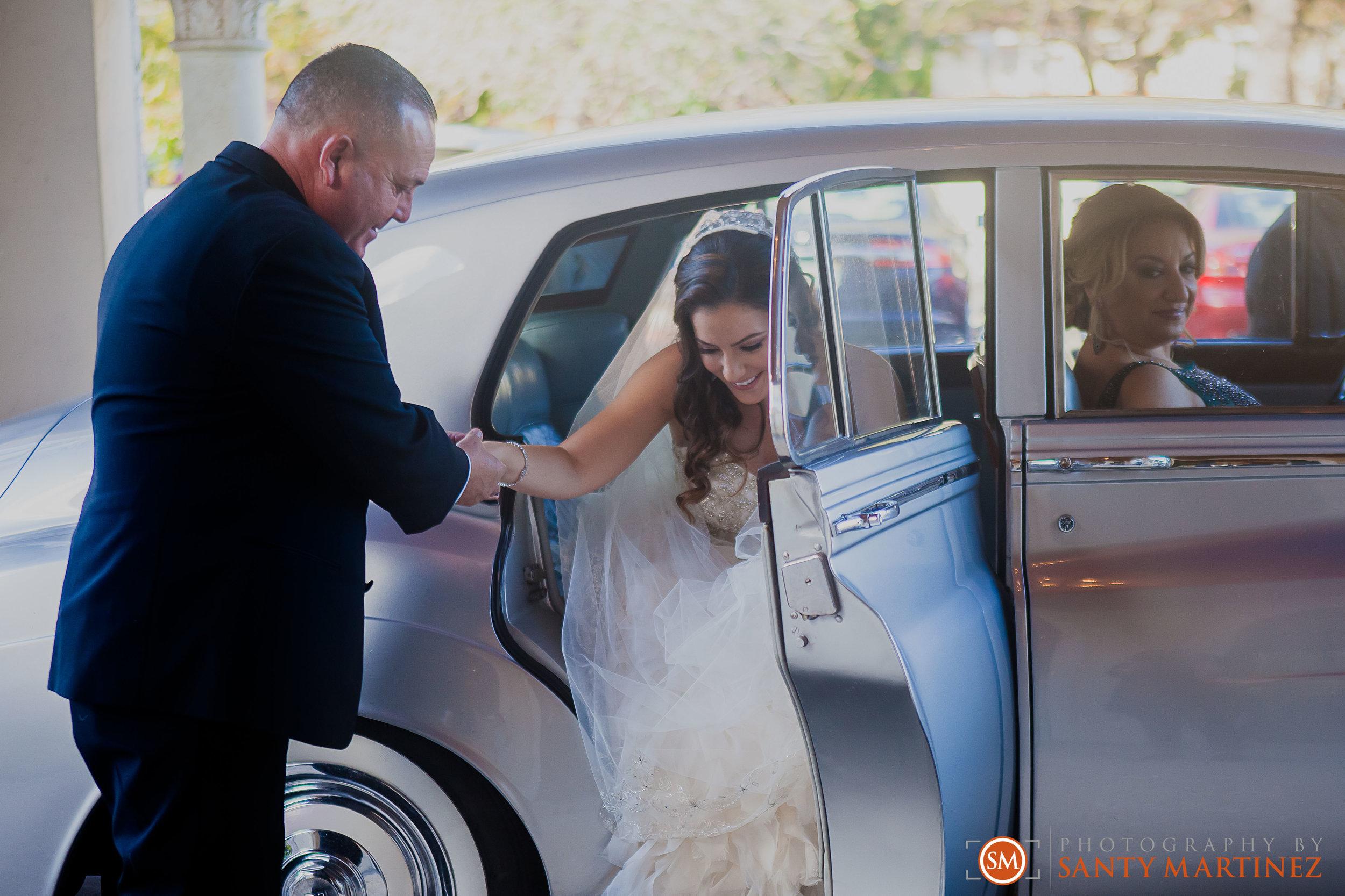 Wedding Coral Gables Country Club - Santy Martinez Photography-14.jpg