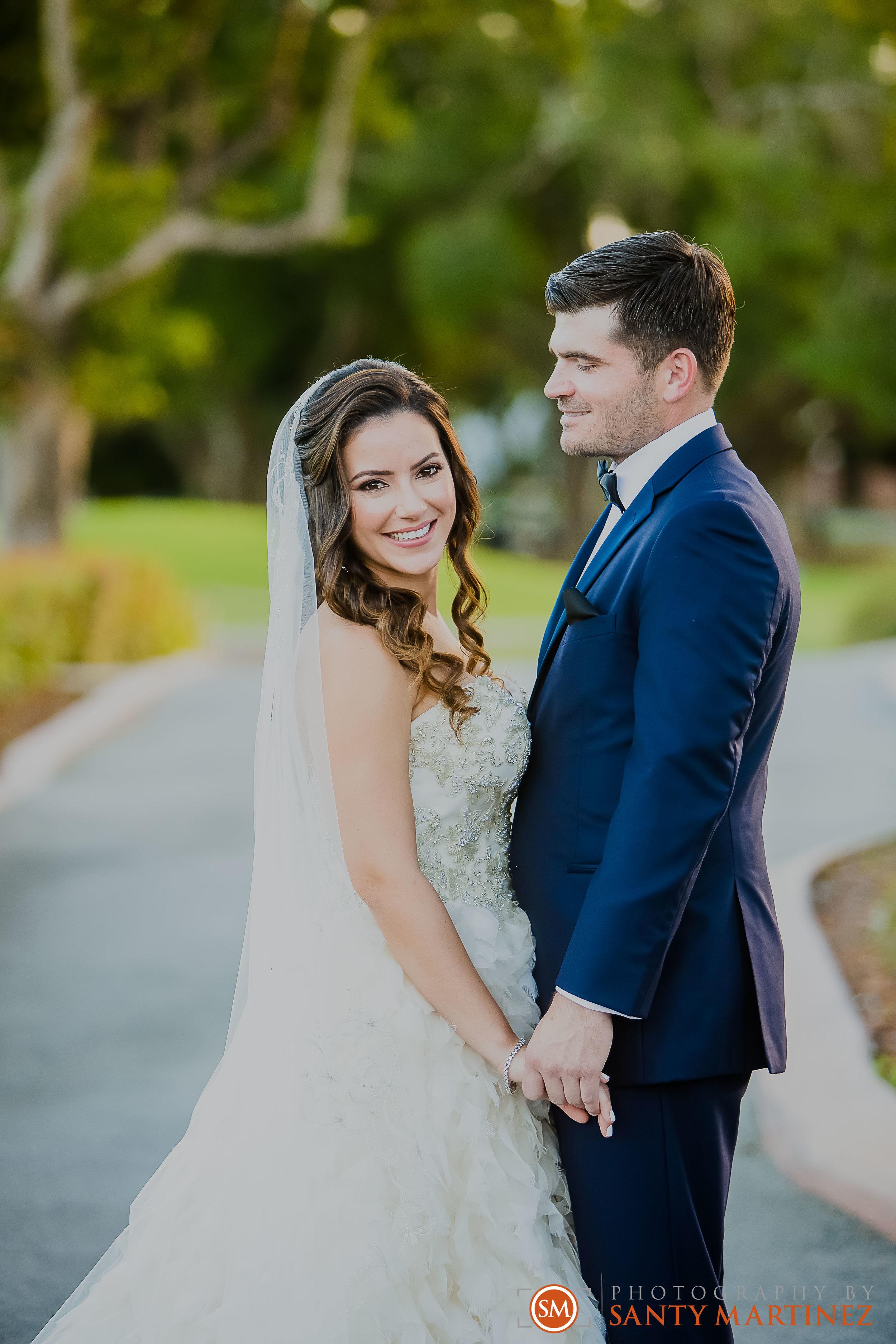 Wedding Coral Gables Country Club - Santy Martinez Photography-15.jpg