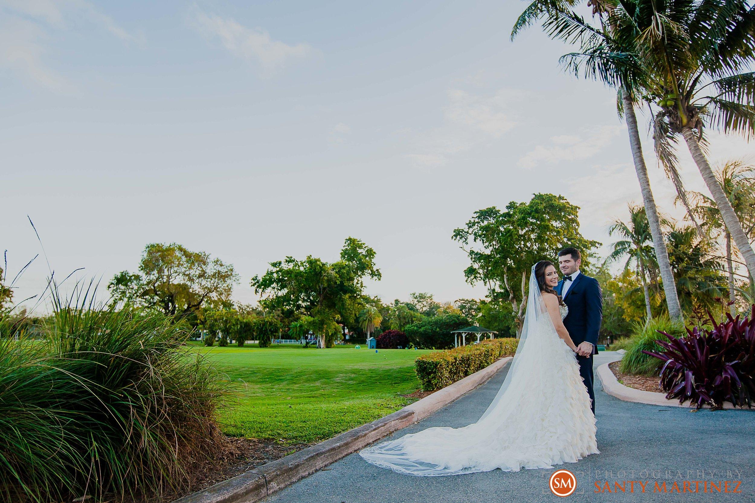 Wedding Coral Gables Country Club - Santy Martinez Photography-17.jpg