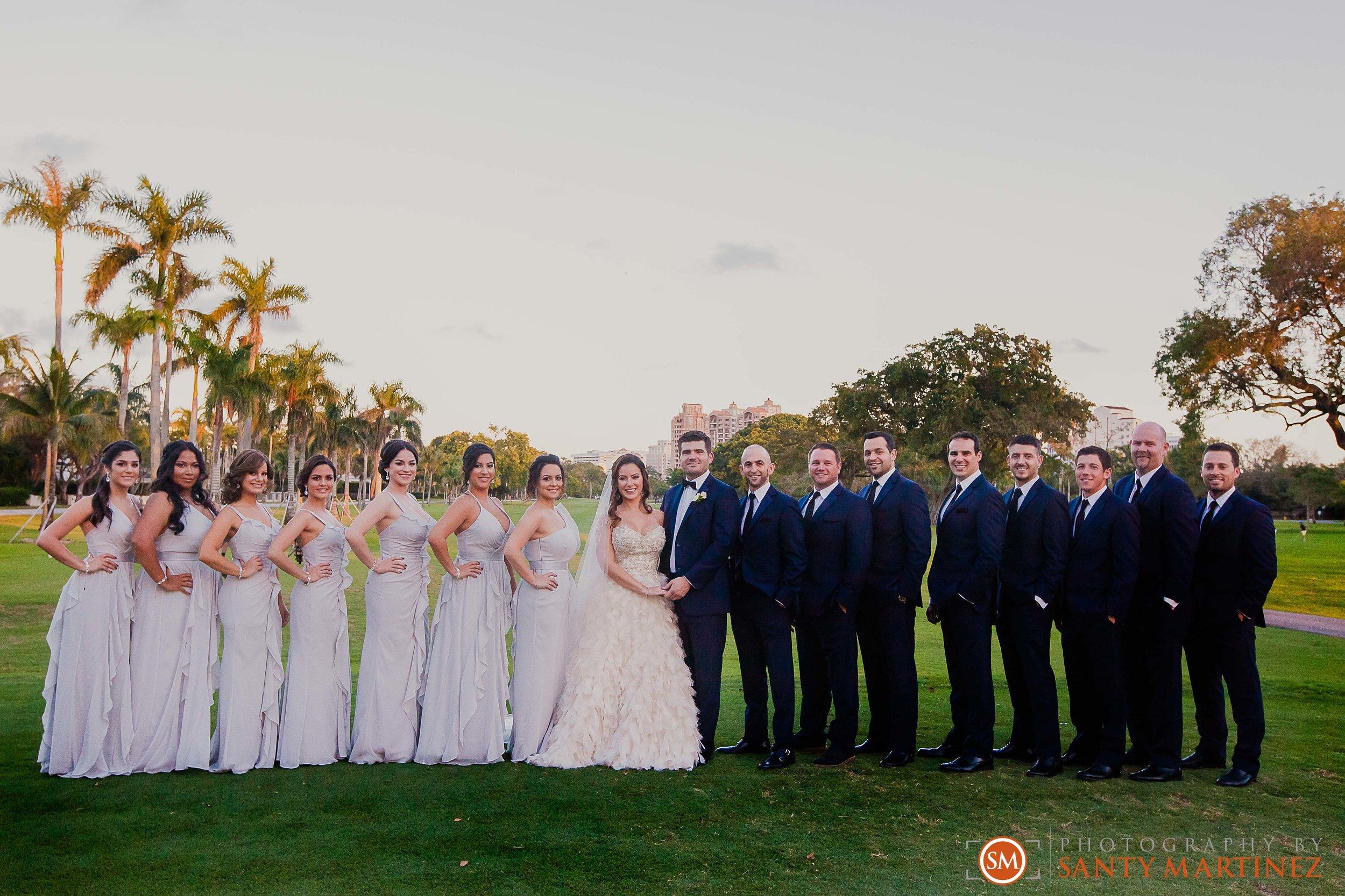 Wedding Coral Gables Country Club - Santy Martinez Photography-19.jpg