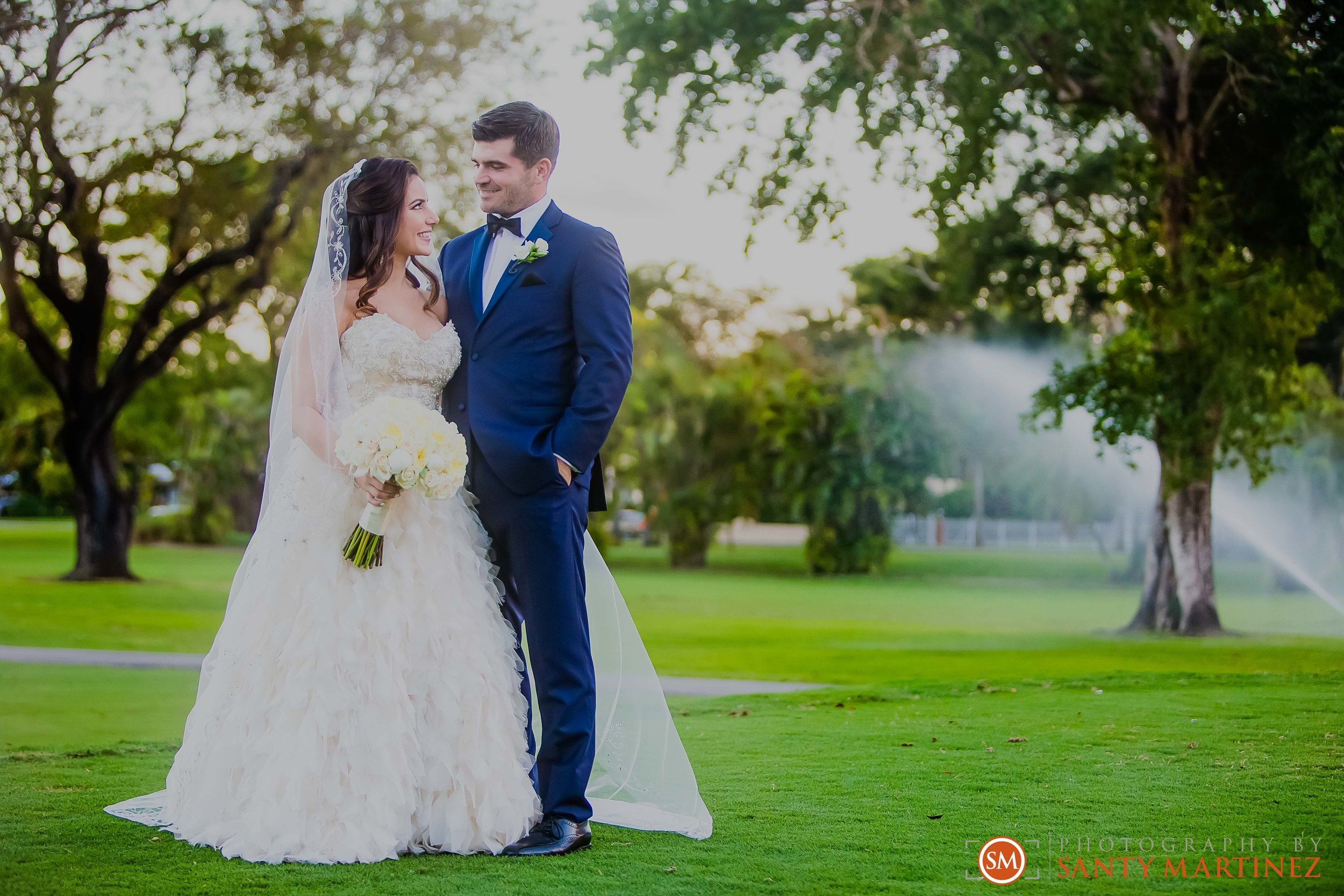 Wedding Coral Gables Country Club - Santy Martinez Photography-20.jpg
