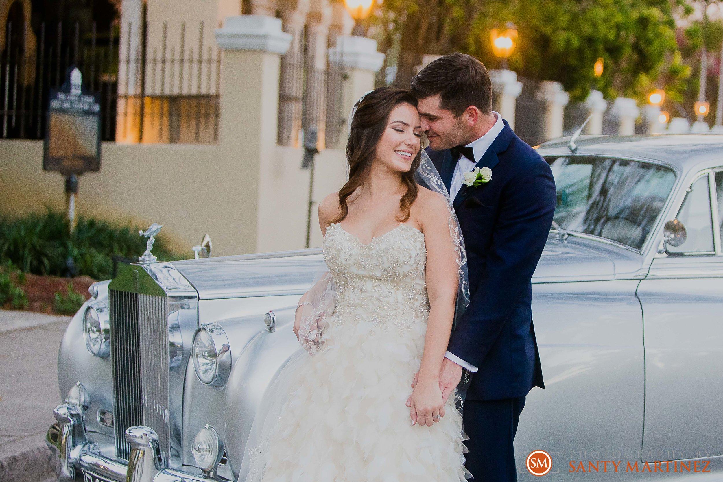 Wedding Coral Gables Country Club - Santy Martinez Photography-21.jpg
