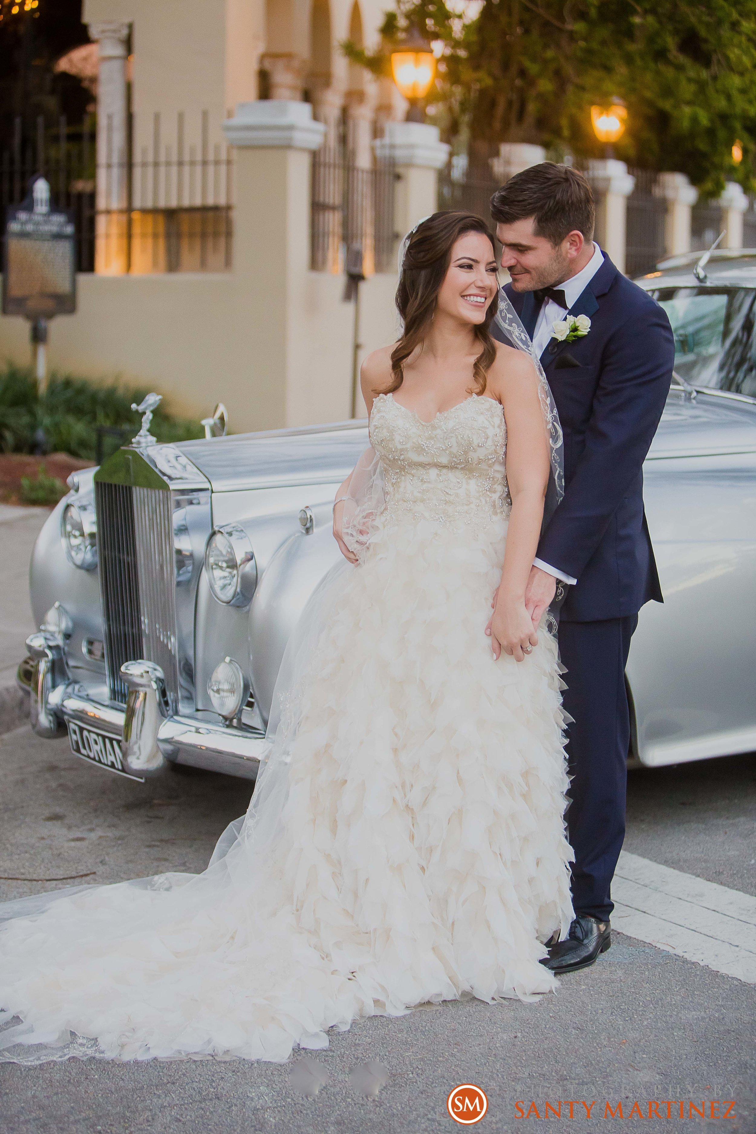 Wedding Coral Gables Country Club - Santy Martinez Photography-22.jpg