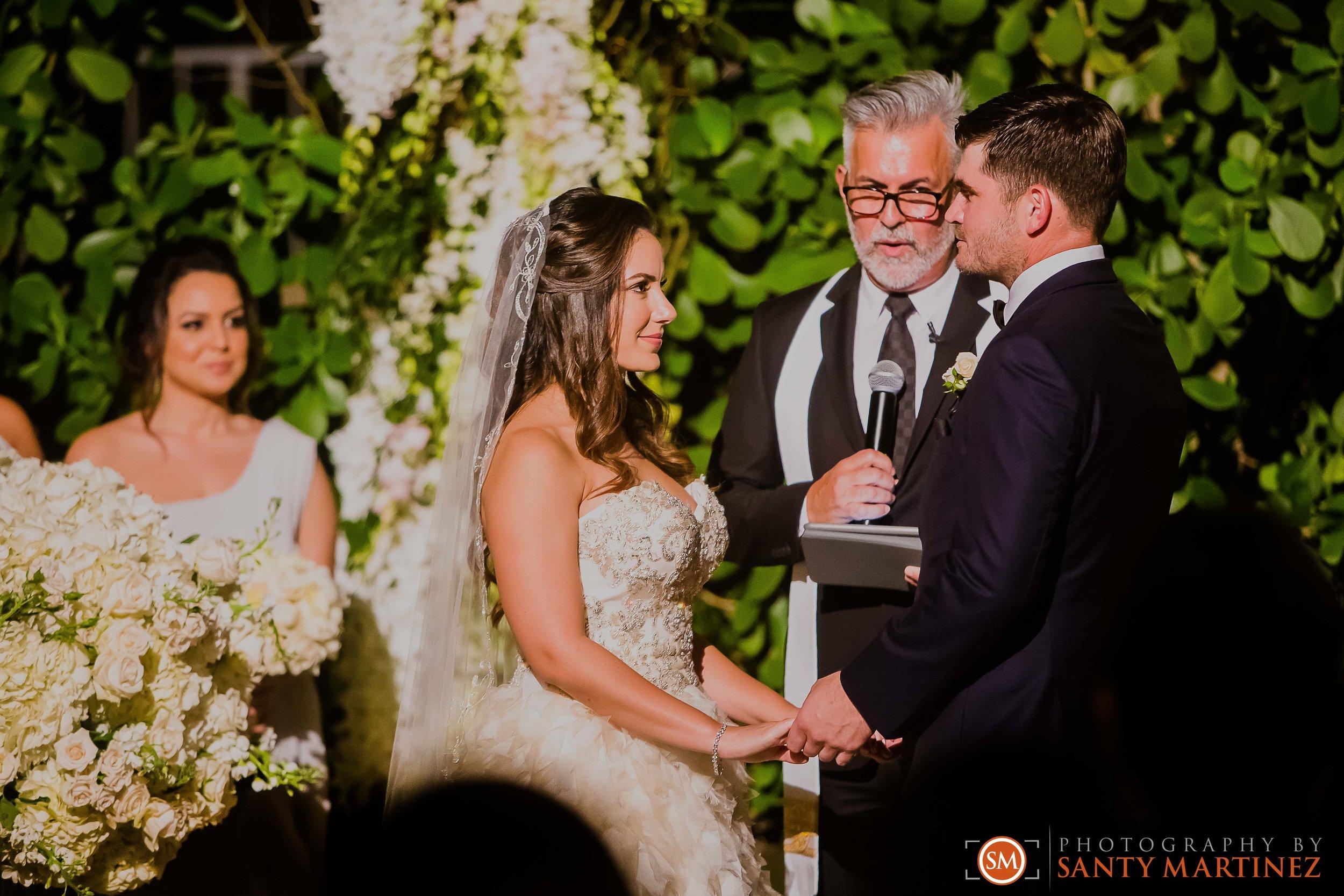 Wedding Coral Gables Country Club - Santy Martinez Photography-25.jpg