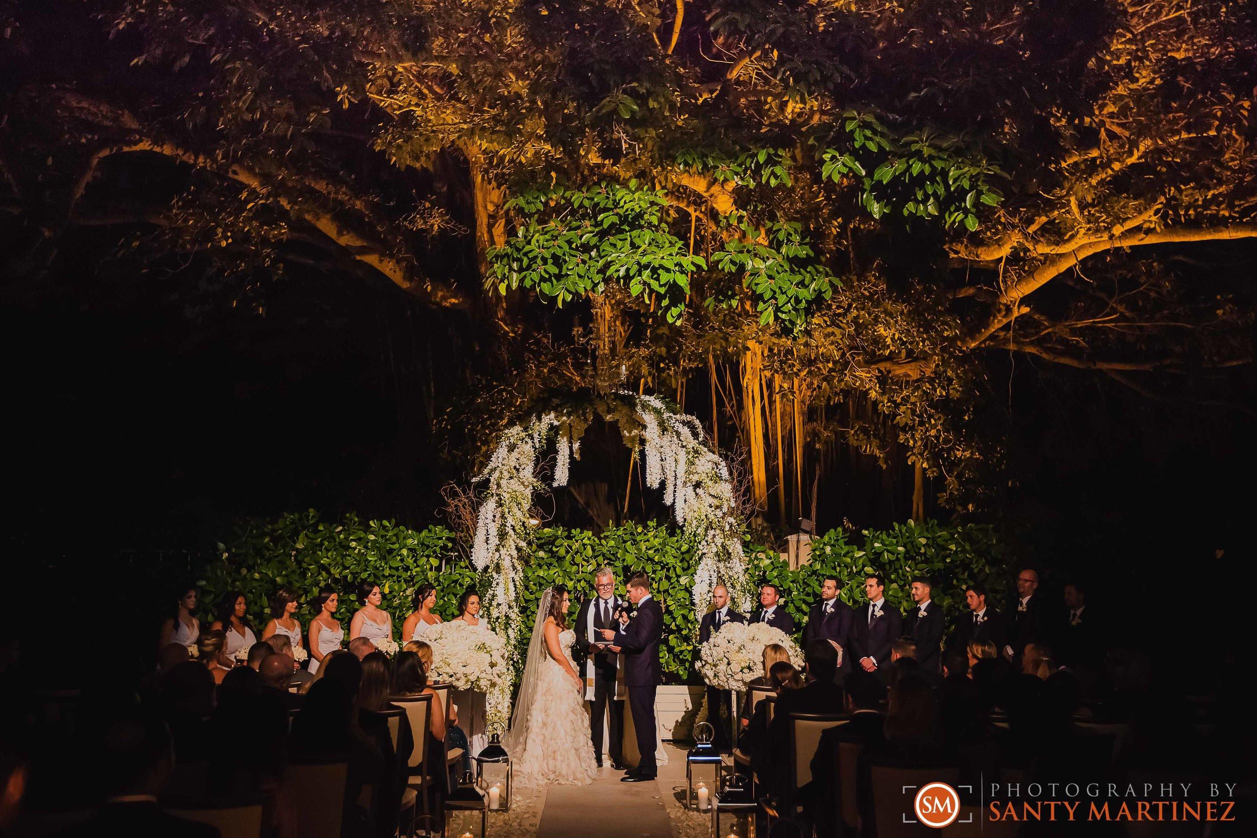 Wedding Coral Gables Country Club - Santy Martinez Photography-26.jpg