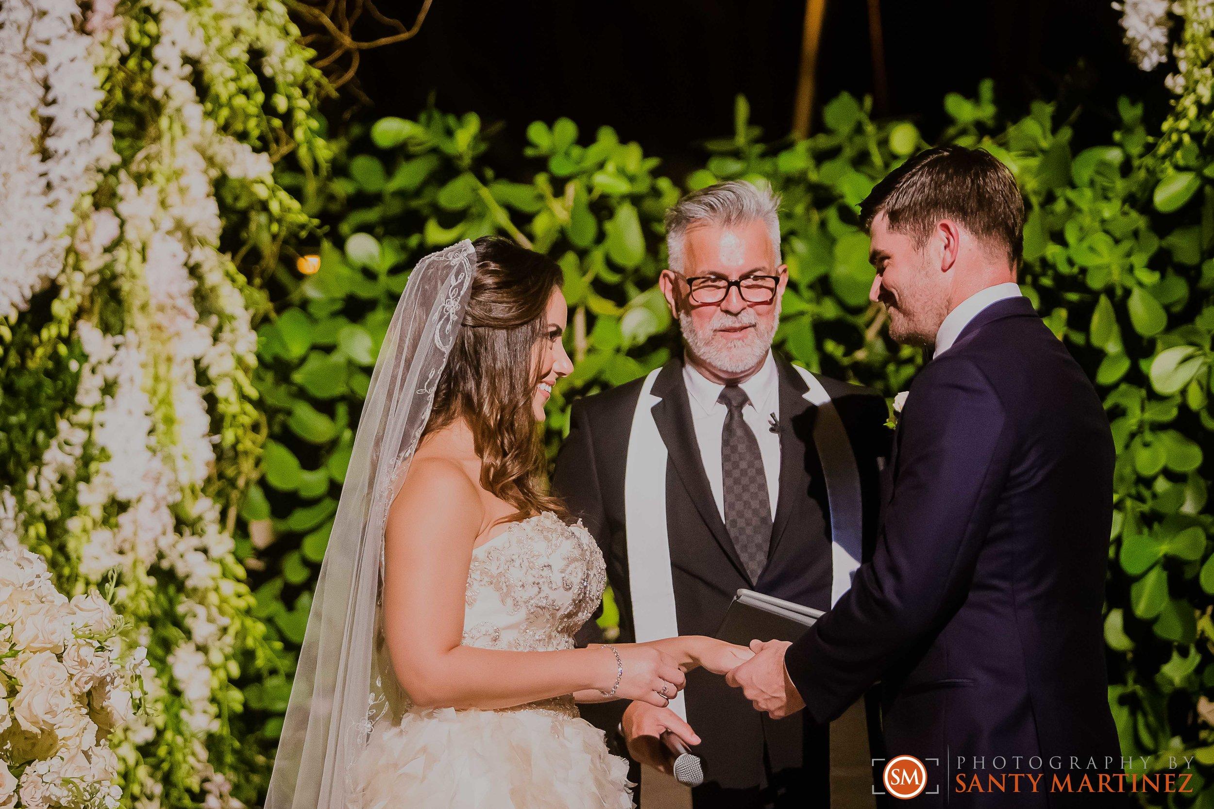 Wedding Coral Gables Country Club - Santy Martinez Photography-27.jpg