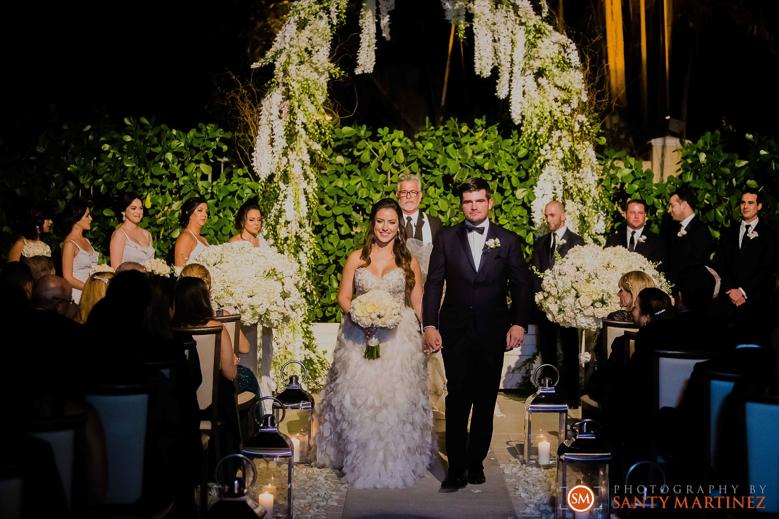 Wedding Coral Gables Country Club - Santy Martinez Photography-29.jpg