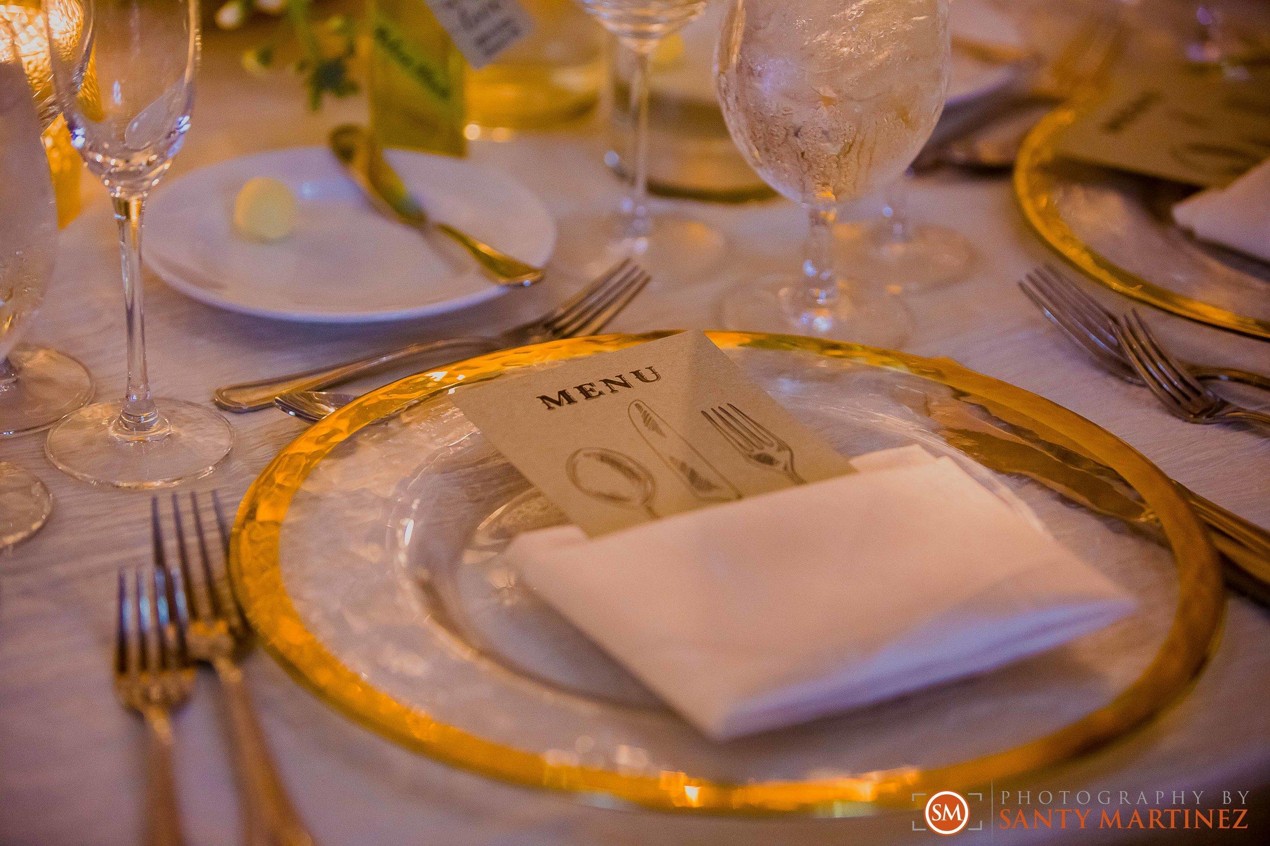 Wedding Coral Gables Country Club - Santy Martinez Photography-32.jpg