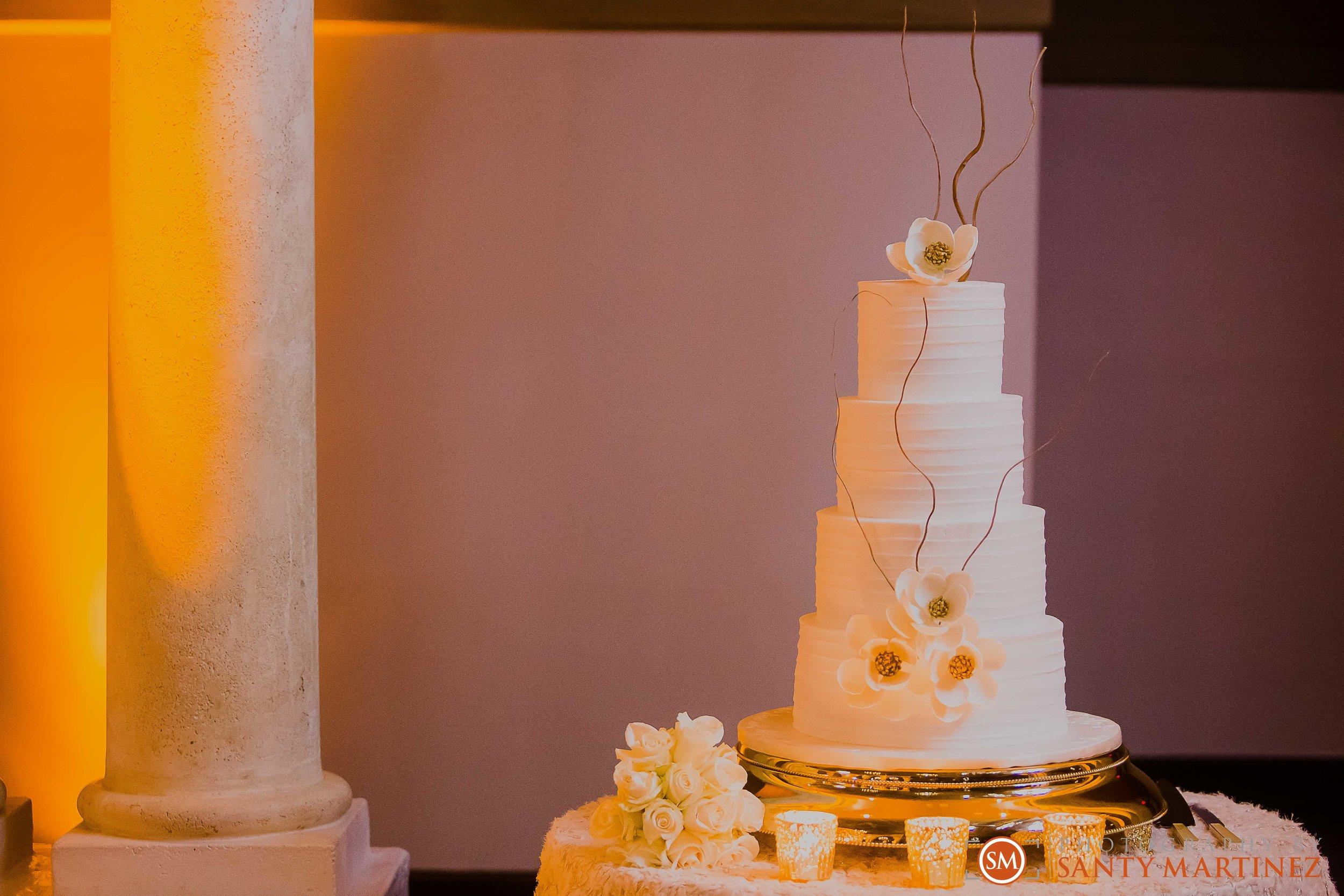 Wedding Coral Gables Country Club - Santy Martinez Photography-34.jpg