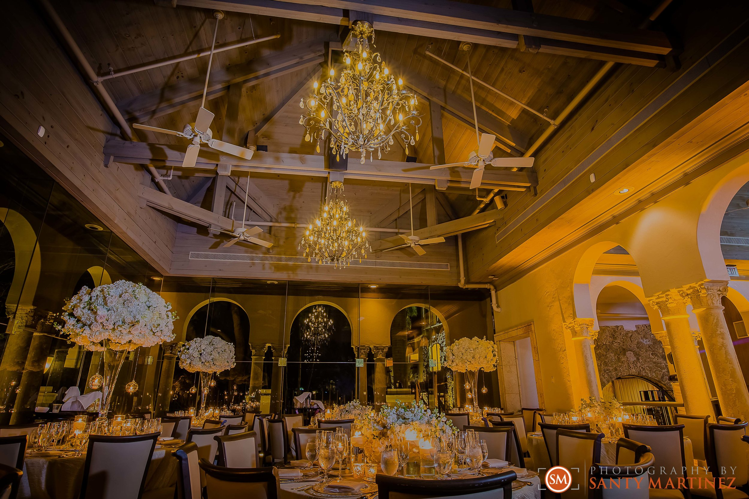 Wedding Coral Gables Country Club - Santy Martinez Photography-35.jpg