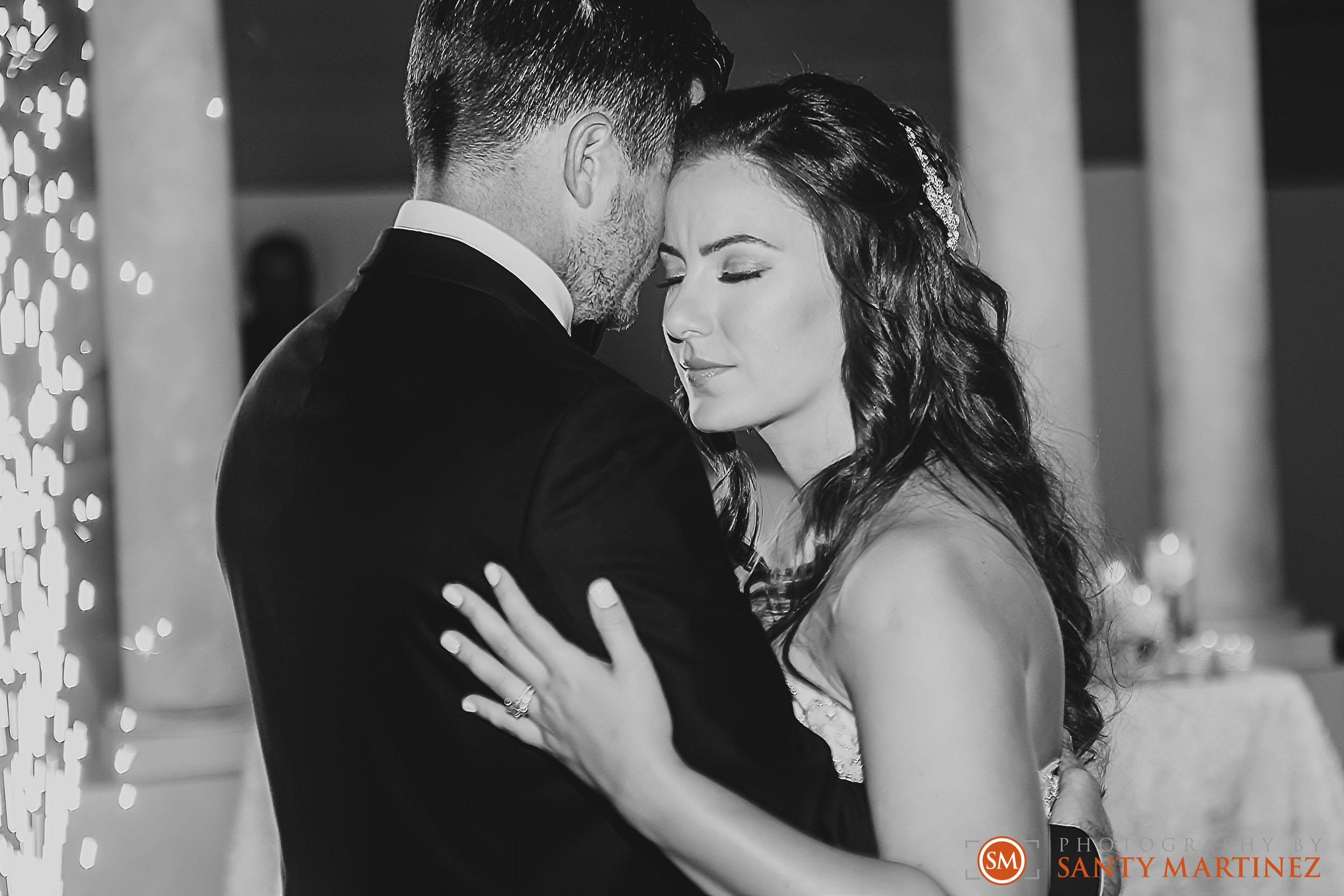 Wedding Coral Gables Country Club - Santy Martinez Photography-41.jpg
